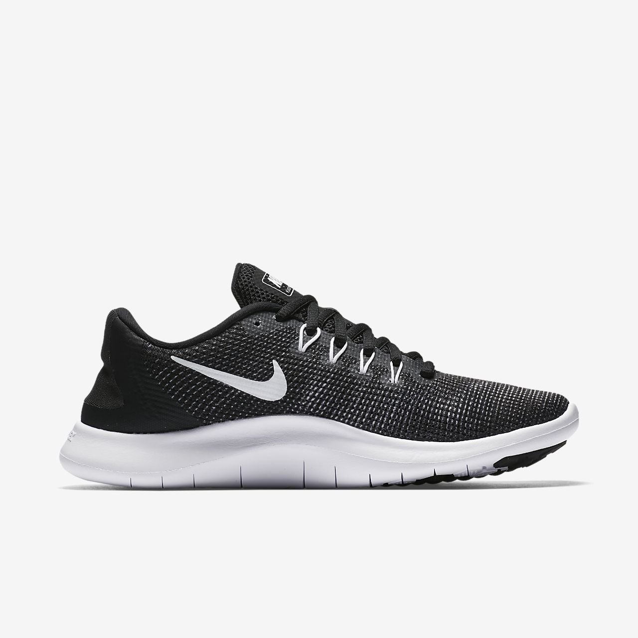 97307f55a17e Nike Flex RN 2018 Women s Running Shoe. Nike.com GB