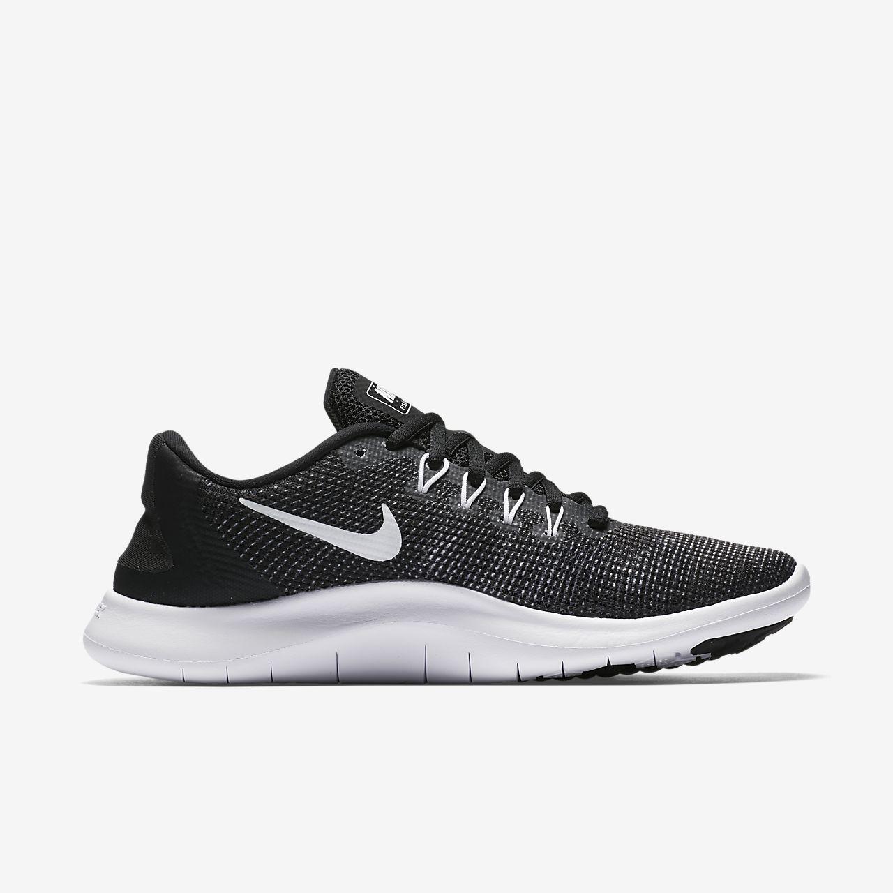 Nike Flex RN 2018 Shoes $37 Shipped