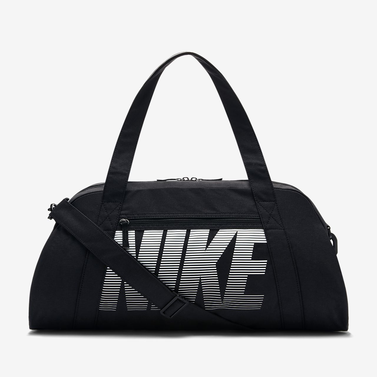 8657c9c9ebb8 Nike Gym Club Training Duffel Bag. Nike.com LU