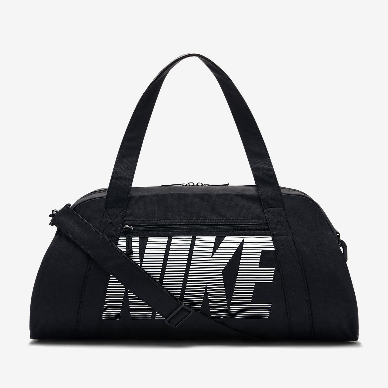 b4a950fd5fa3 Buy cheap black nike bag  Up to OFF59% DiscountDiscounts