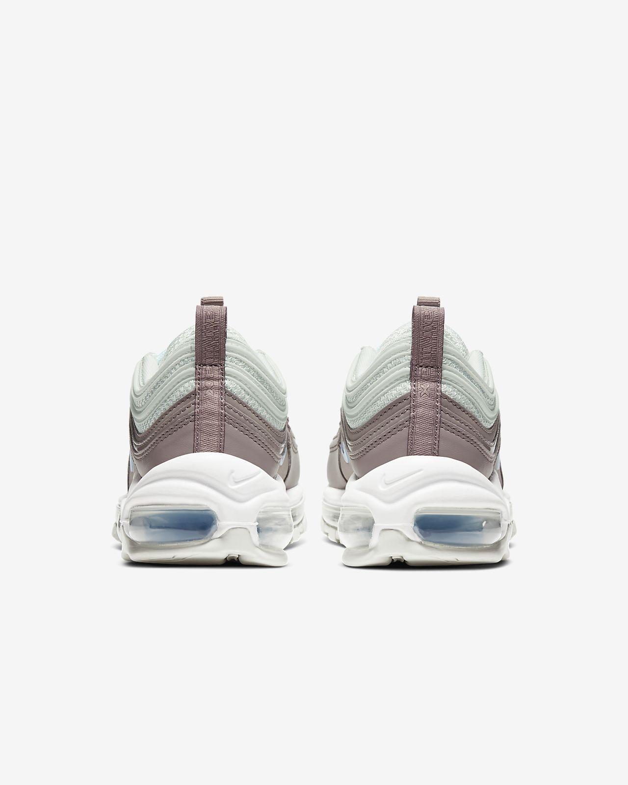 Nike Air Max 97 Shanghai Legend Sneaker Boutique
