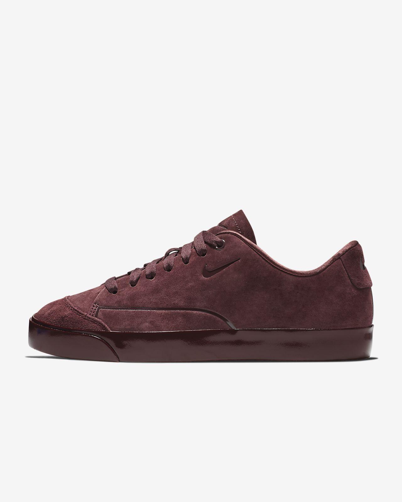 Nike Blazer City Low LX女子运动鞋