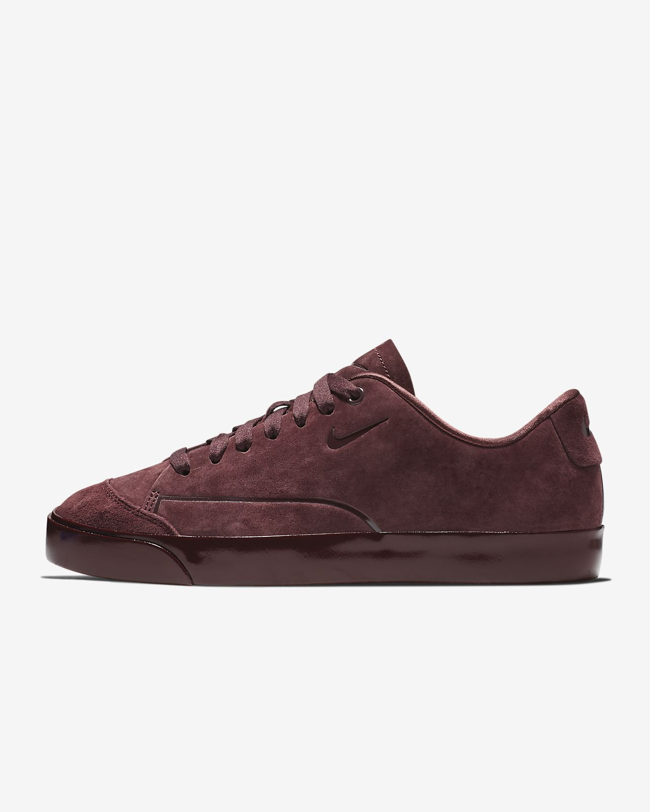 Nike Blazer City Low LX Women s Shoe. Nike.com VN 47f27ef58