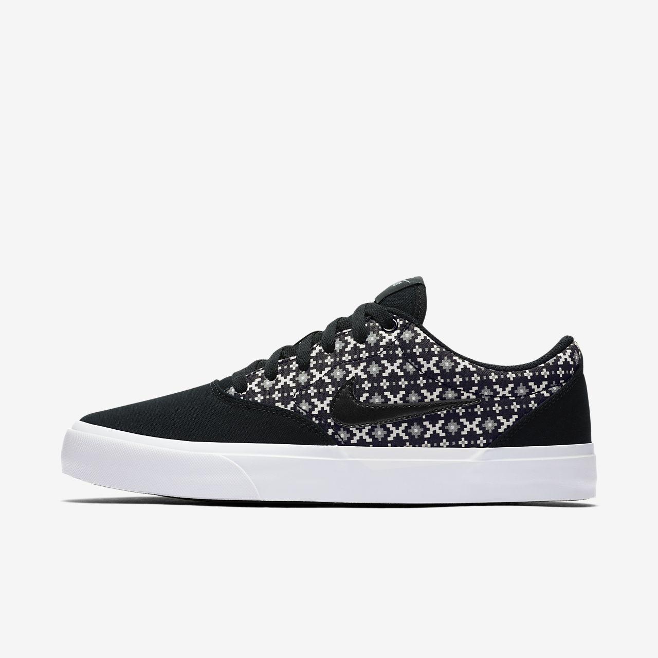 Buty do skateboardingu Nike SB Charge Premium