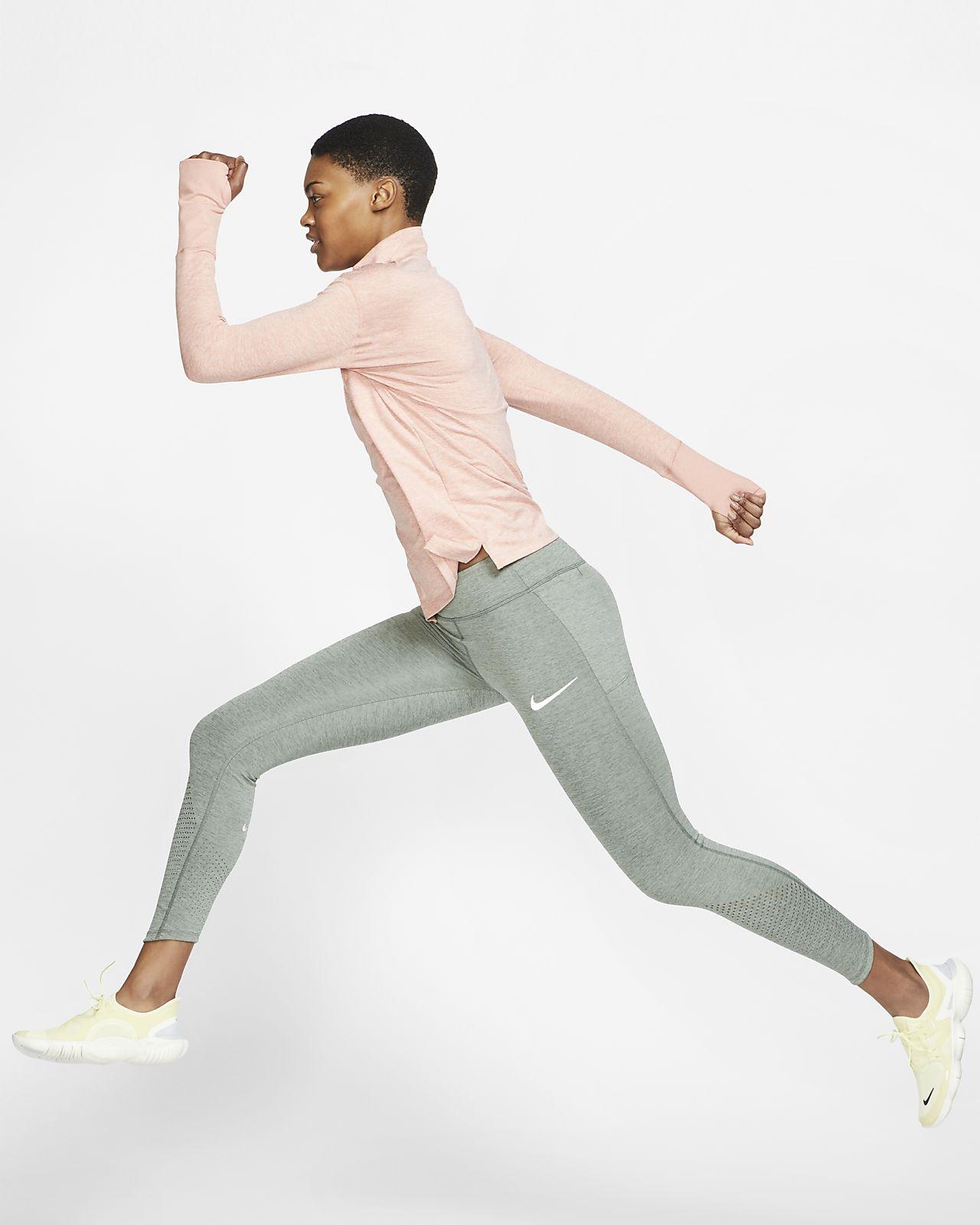 nike usa weightlifting hoodie, Women Nike Air Max 2011 White
