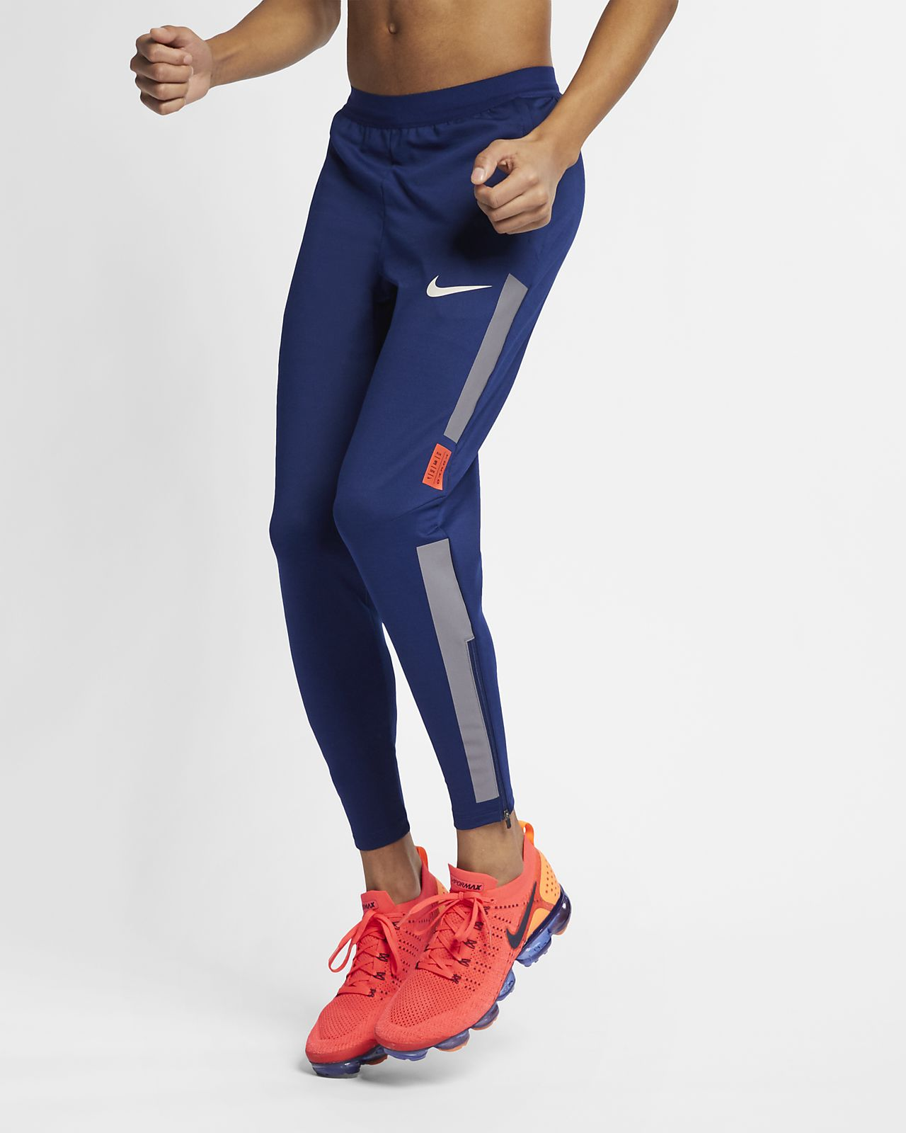 8037755cf1aa Nike Phenom Men s Running Trousers. Nike.com AU