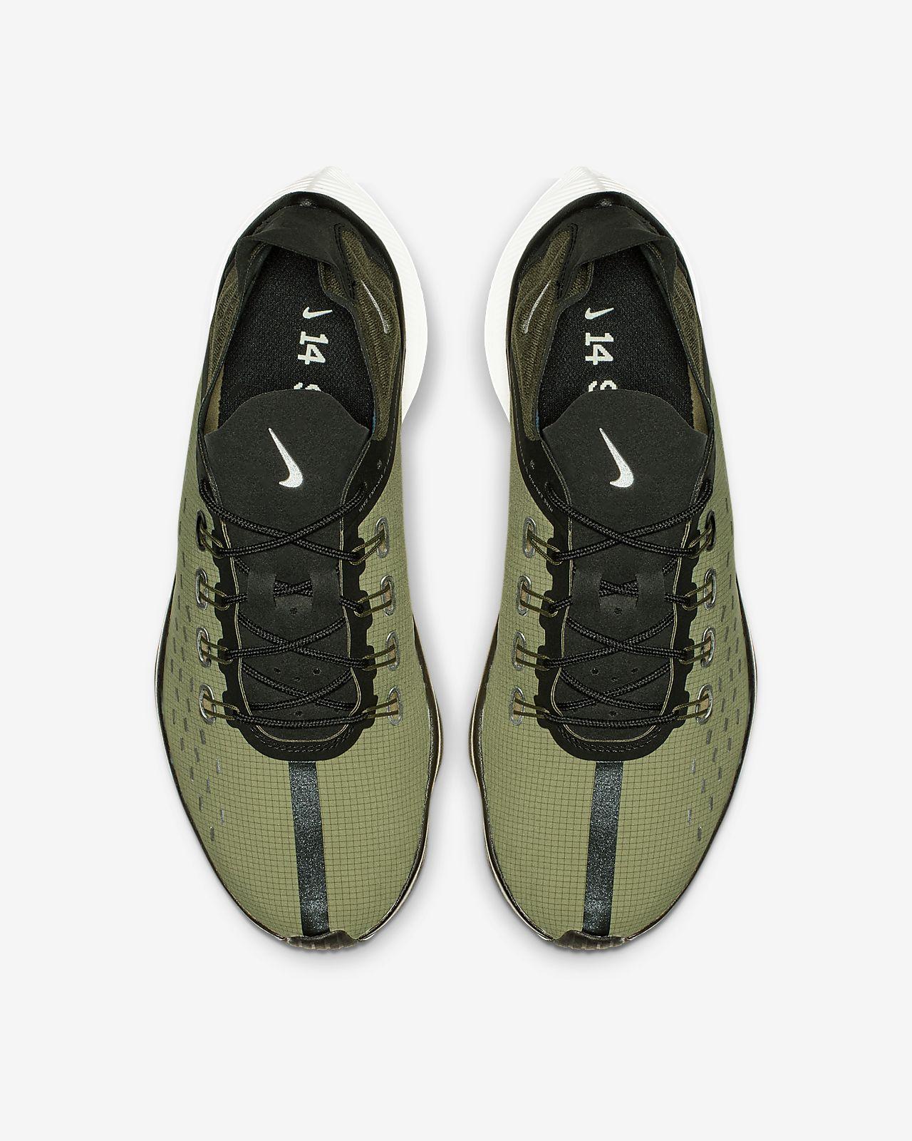 ef23e453f0f7 Nike EXP-X14 SE Men s Shoe. Nike.com