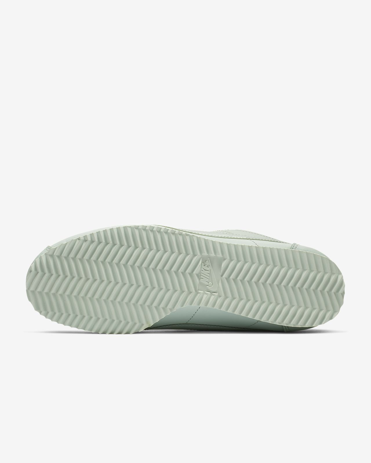 f349f269656 Nike Classic Cortez Premium Women s Shoe. Nike.com AU