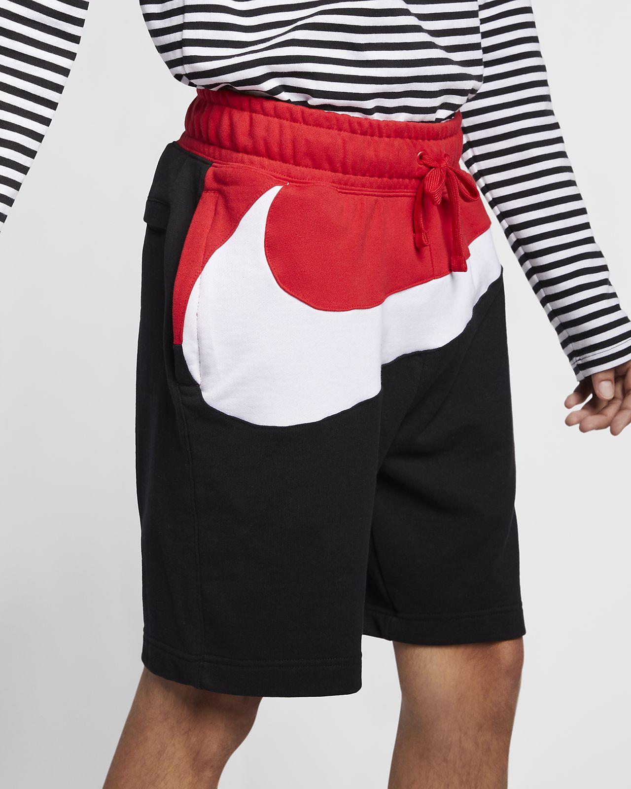 Sportswear French ShortsDk Men's Nike Terry Fl13TKJc