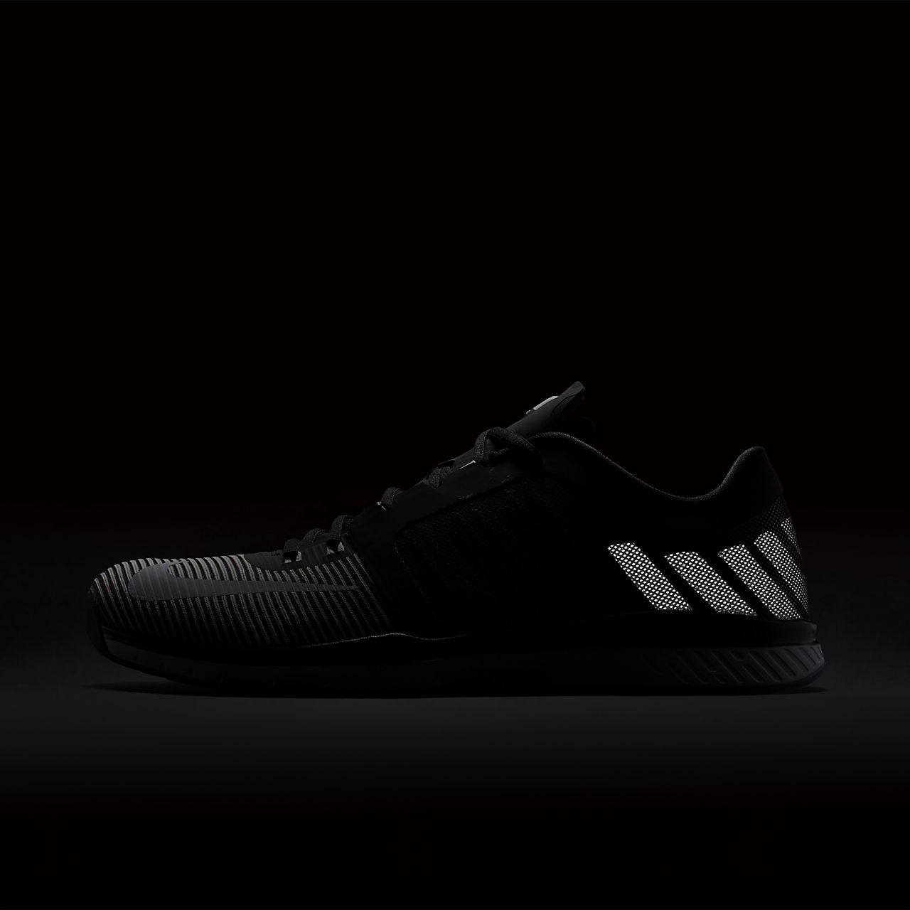 ... Nike Zoom Speed Trainer 3 Men's Training Shoe