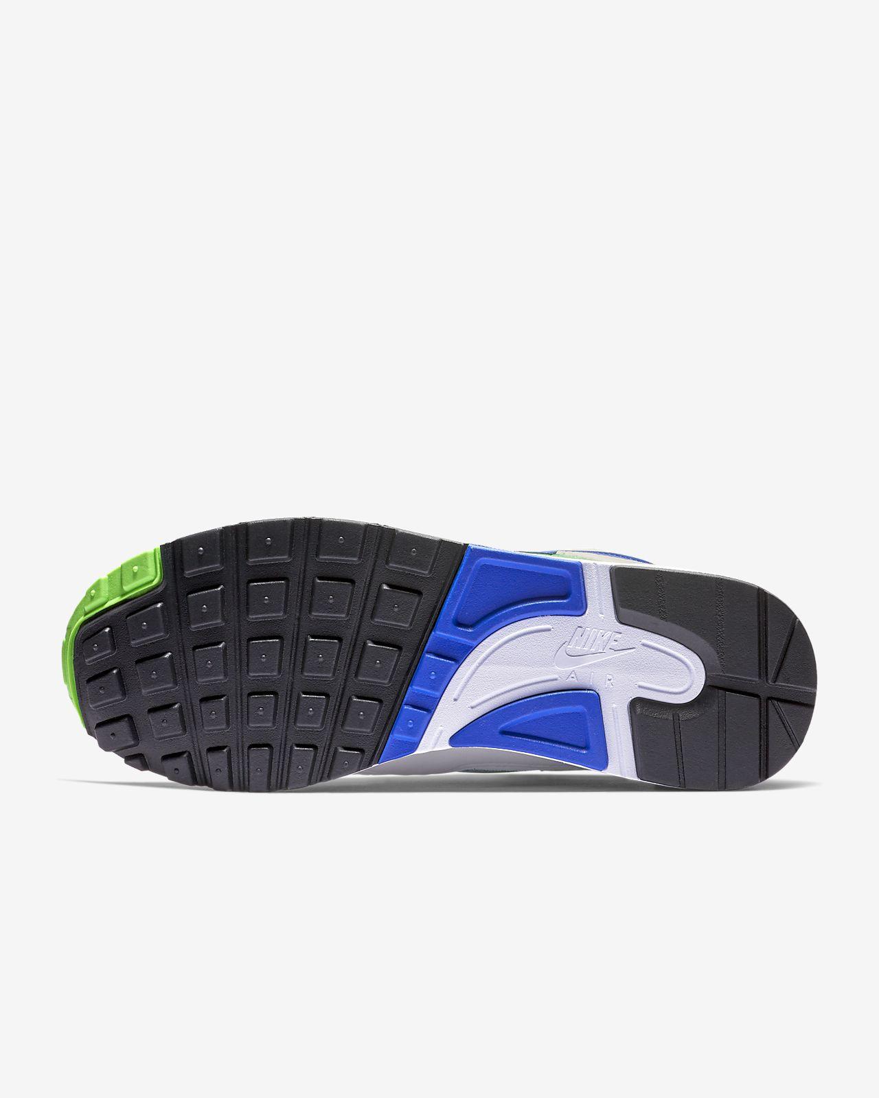 9d01bbec5a3a Low Resolution Nike Air Skylon II Men s Shoe Nike Air Skylon II Men s Shoe