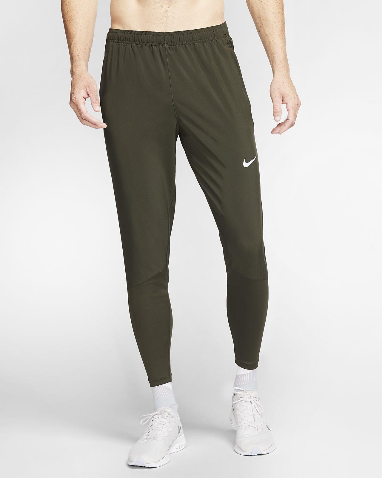 Pantalones de running para hombre Nike Phenom Essential