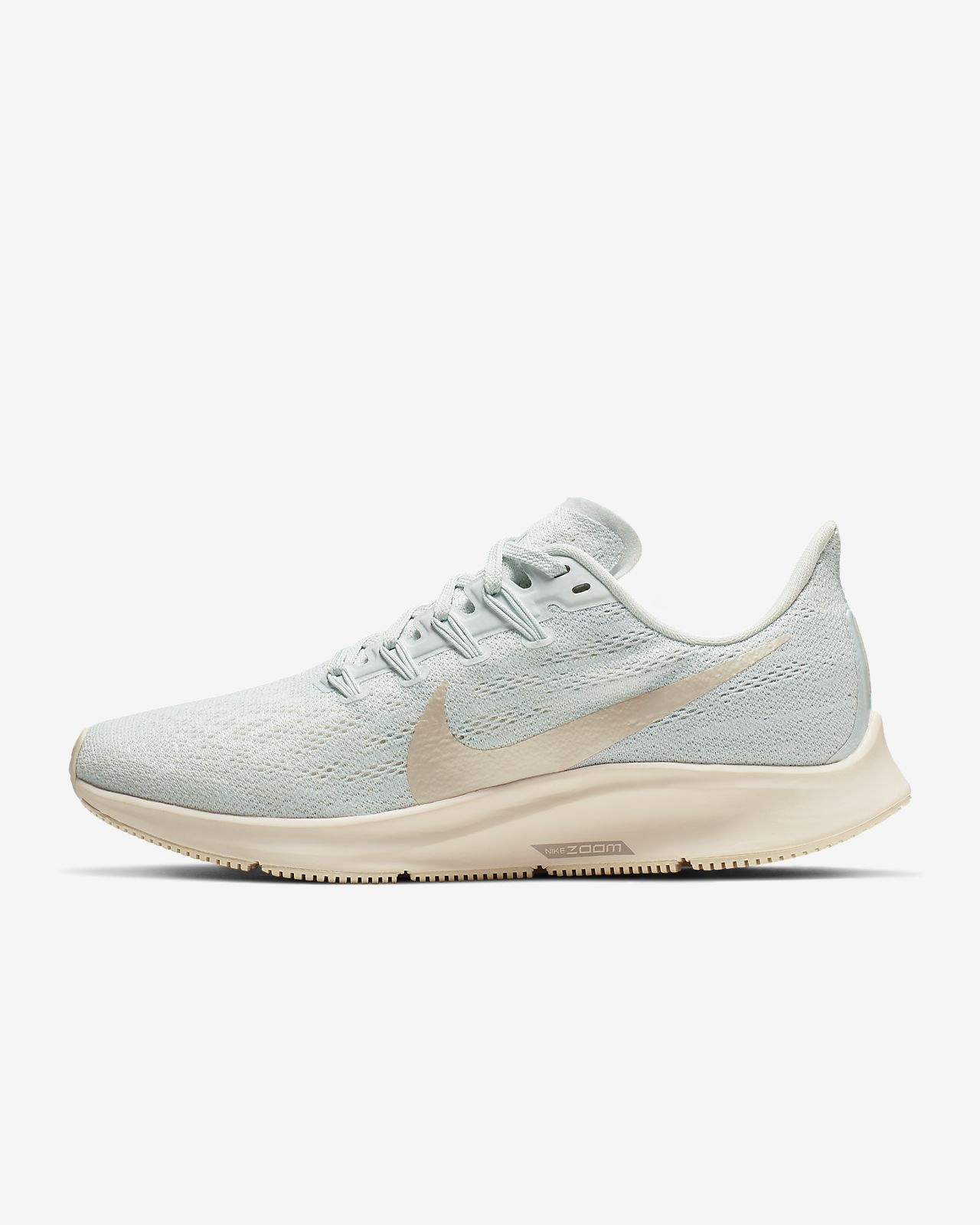 Nike Air Zoom Pegasus 36 女子跑步鞋
