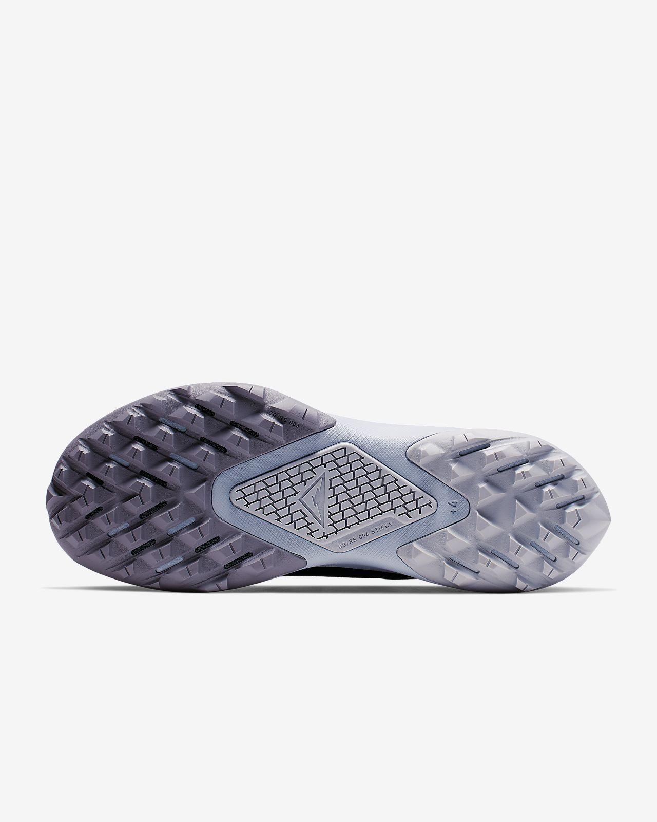 30f8713202579 Nike Air Zoom Terra Kiger 5 Zapatillas de running - Hombre. Nike.com ES