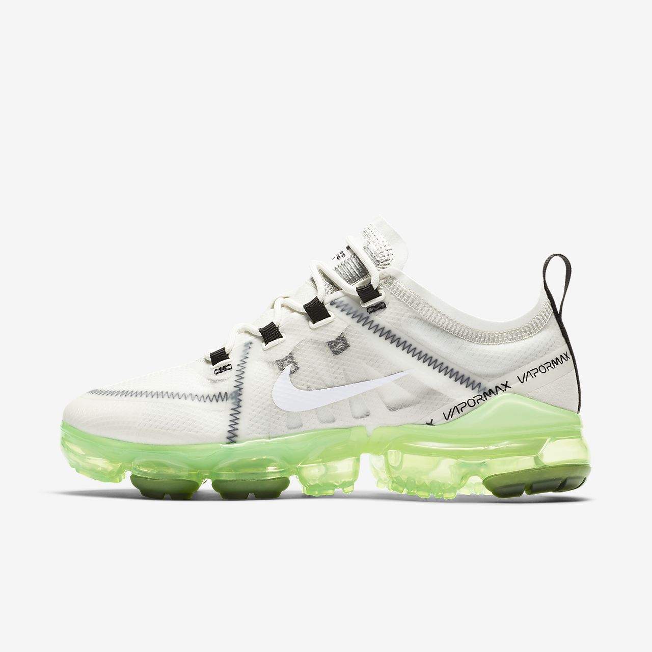 Nike Air VaporMax 2019 Women's Shoe