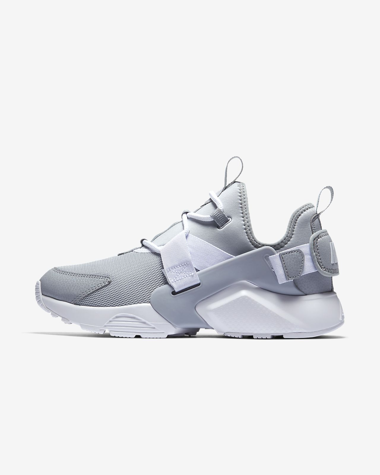nike huarache air city