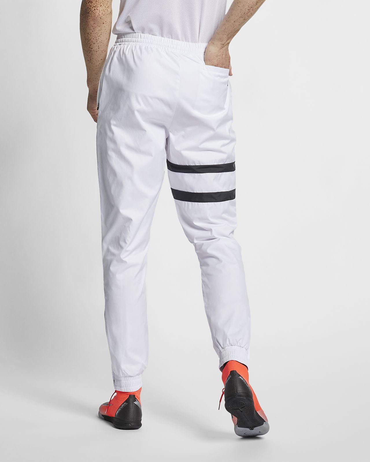 F Nike Homme De Football Pantalon cPour n8P0wOk