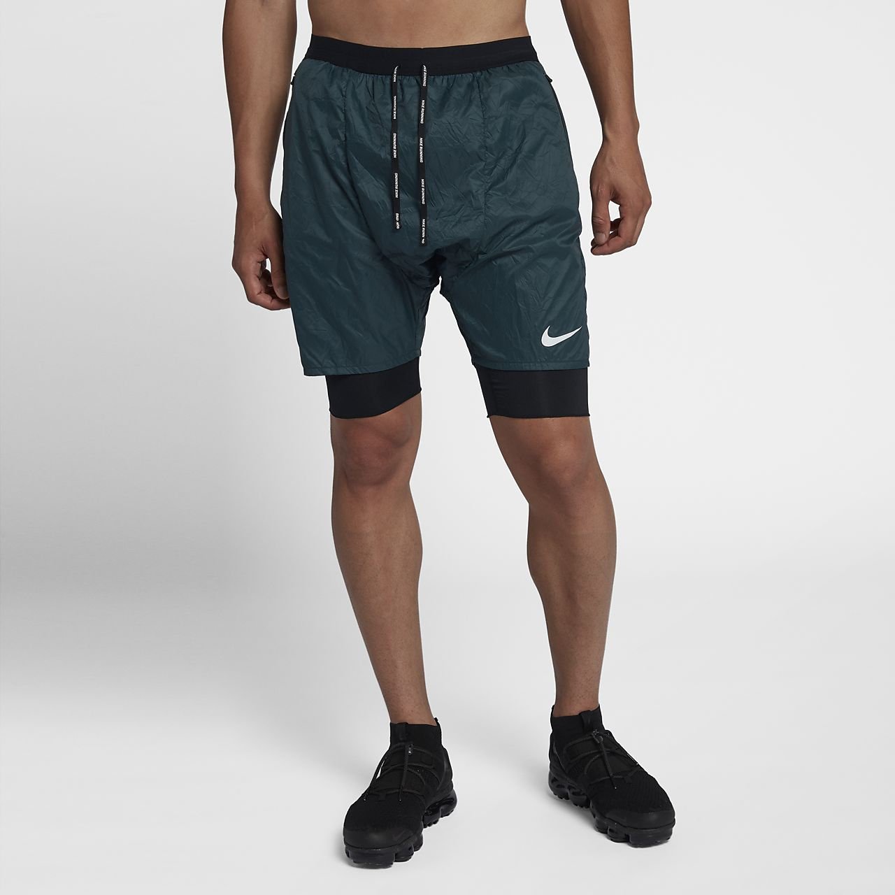 Nike Flex Stride Elevate Men's Running Shorts