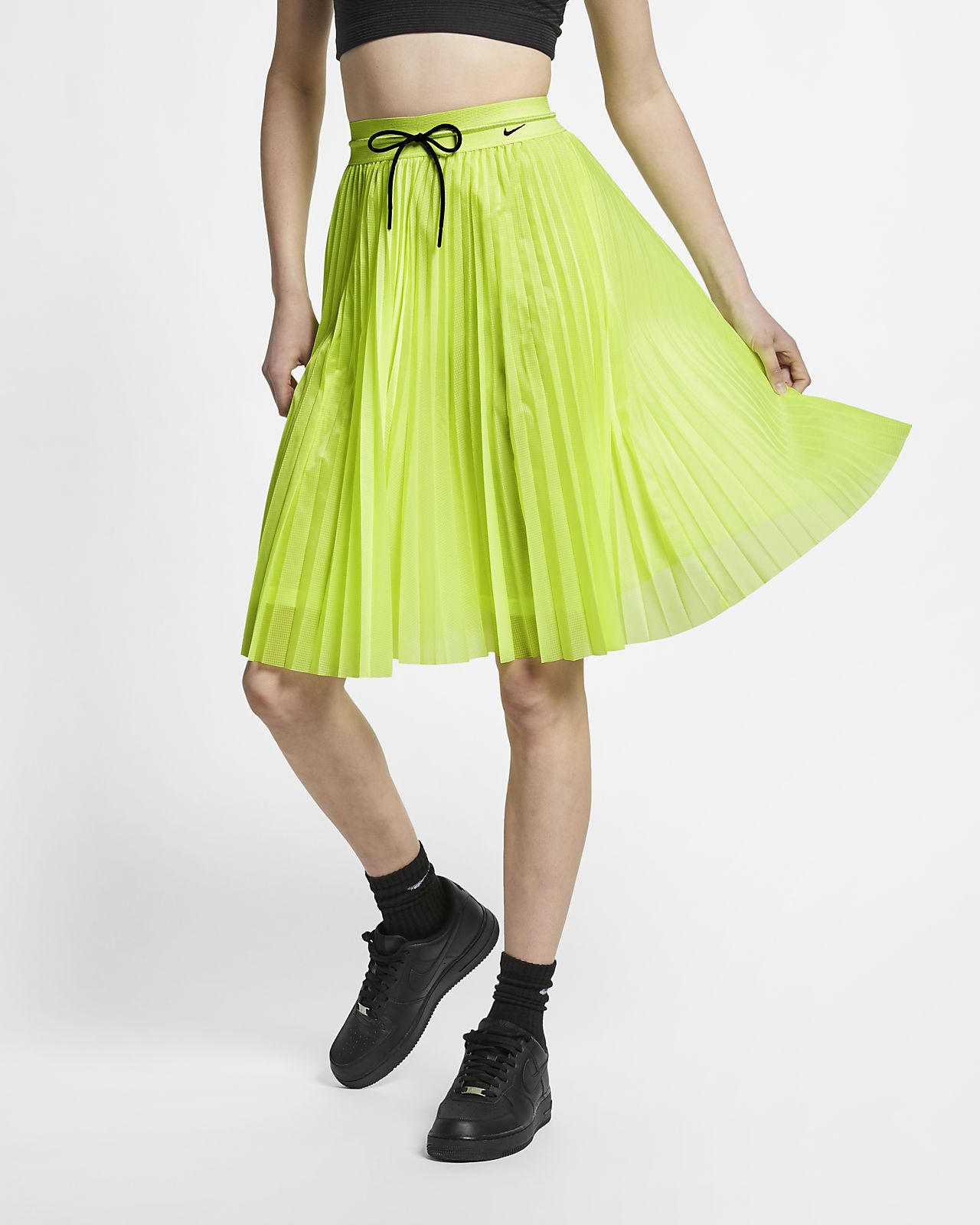 NikeLab Collection kjol för kvinnor