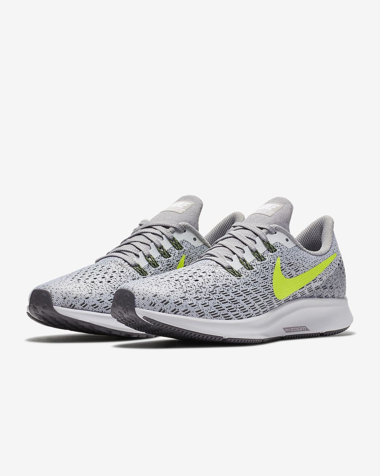 Nike Running Be Chaussure Pegasus Zoom De Air Pour 35 Femme EqgxgC