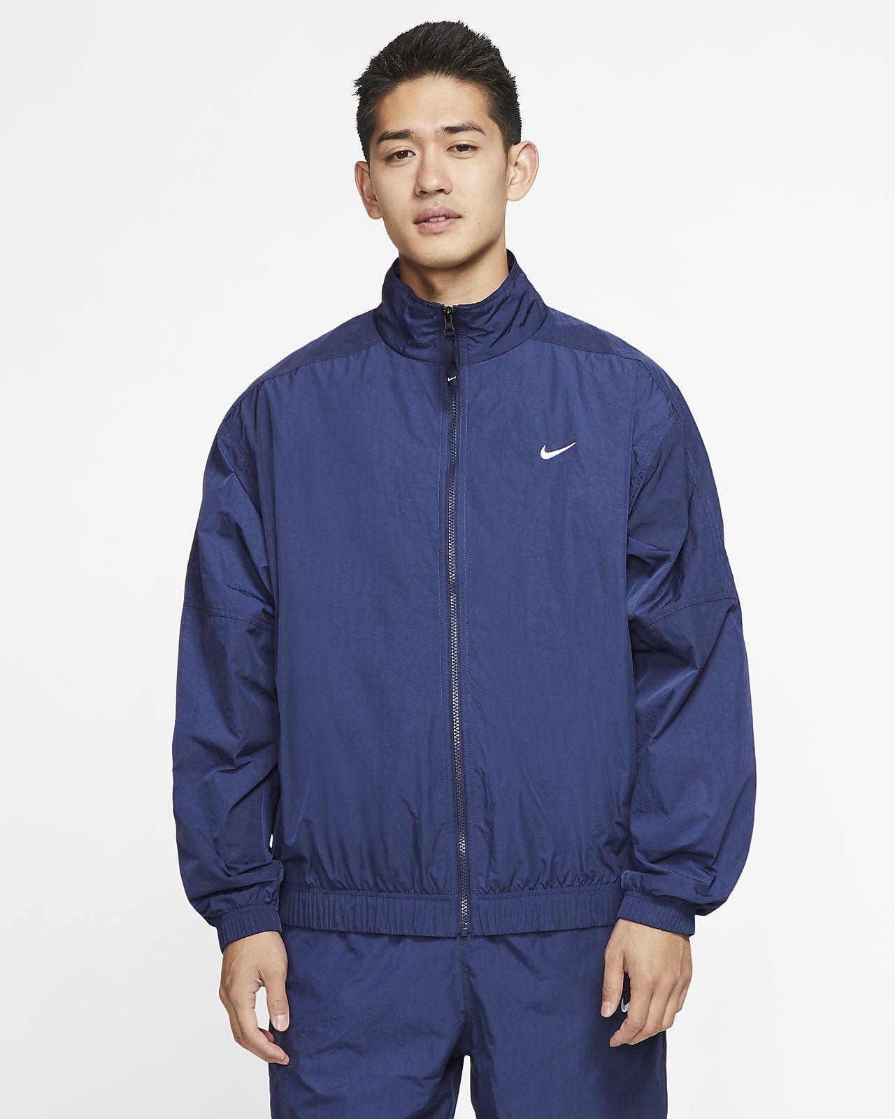 Nike Track-Jacket für Herren