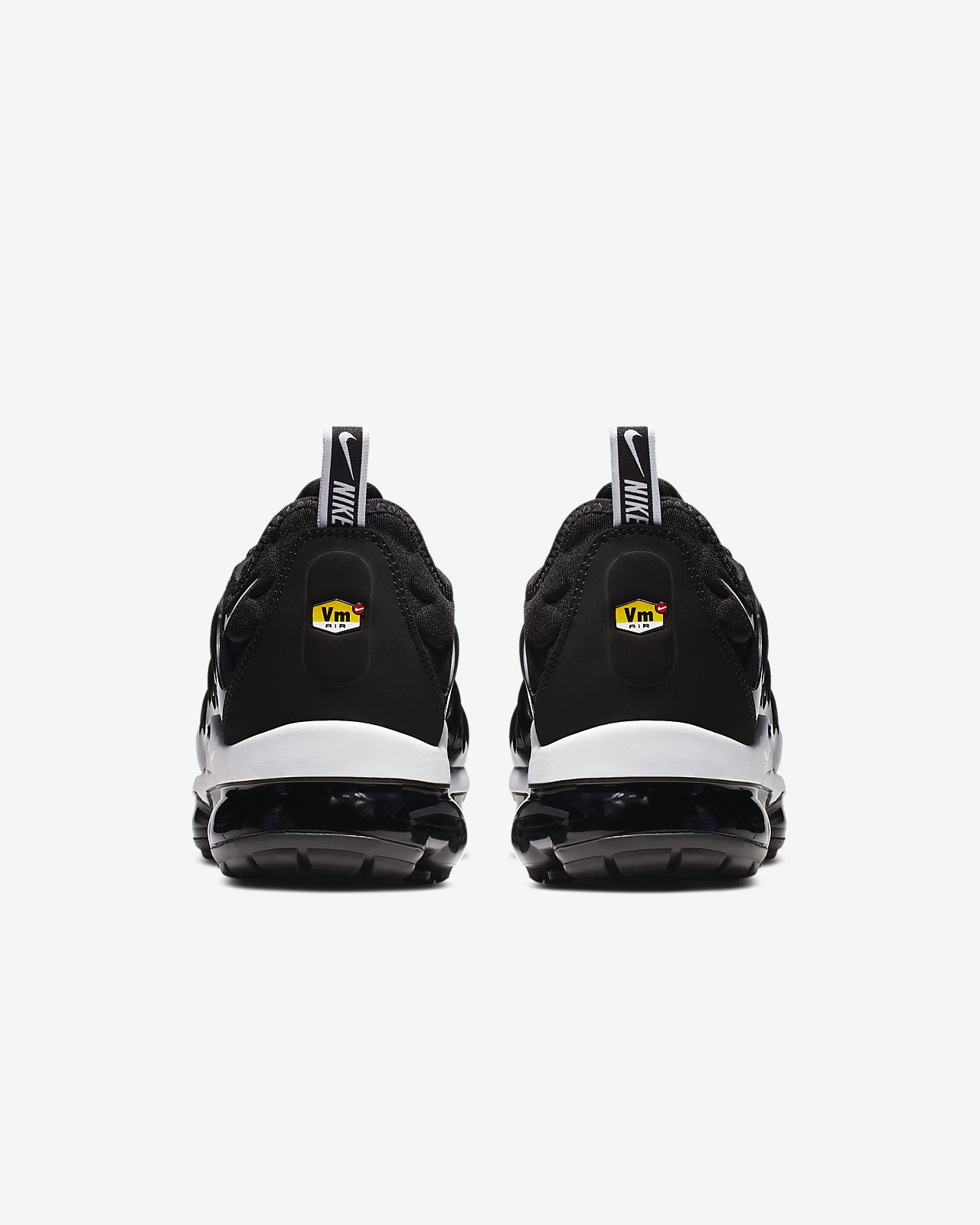 d434585b7943 Nike Air VaporMax Plus Men s Shoe. Nike.com CA