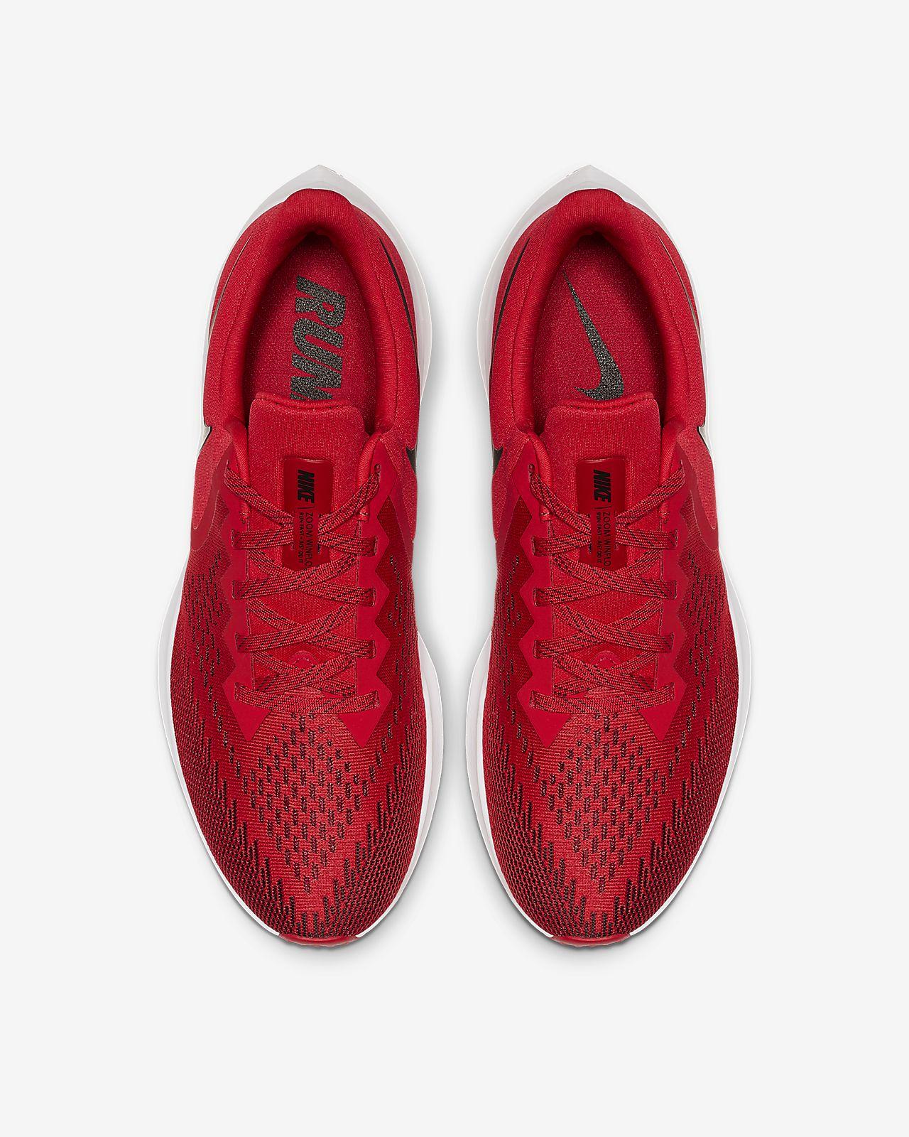 990619015 Nike Air Zoom Winflo 6 Men s Running Shoe. Nike.com