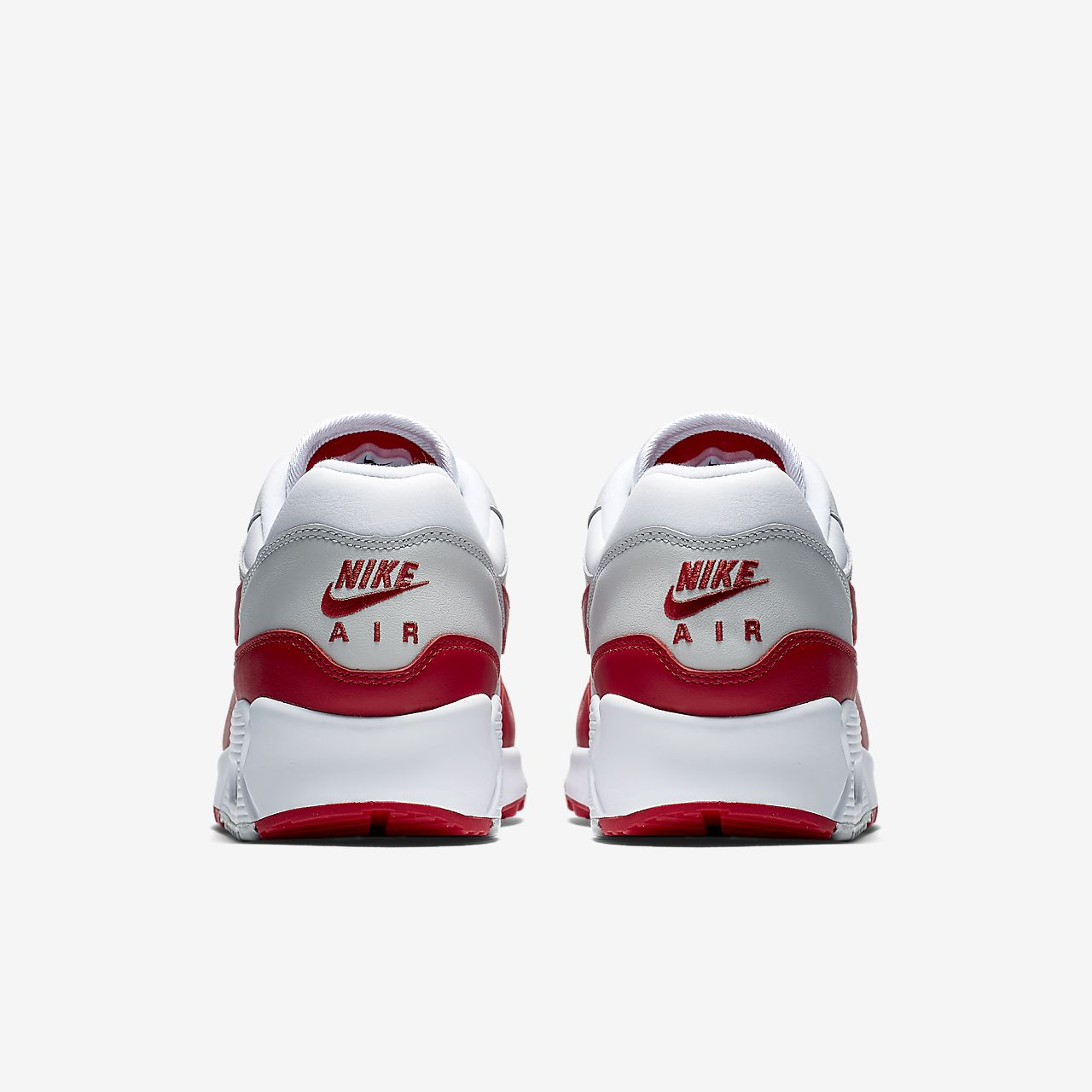 competitive price 54116 274da ... Nike Air Max 90 1 Men s Shoe