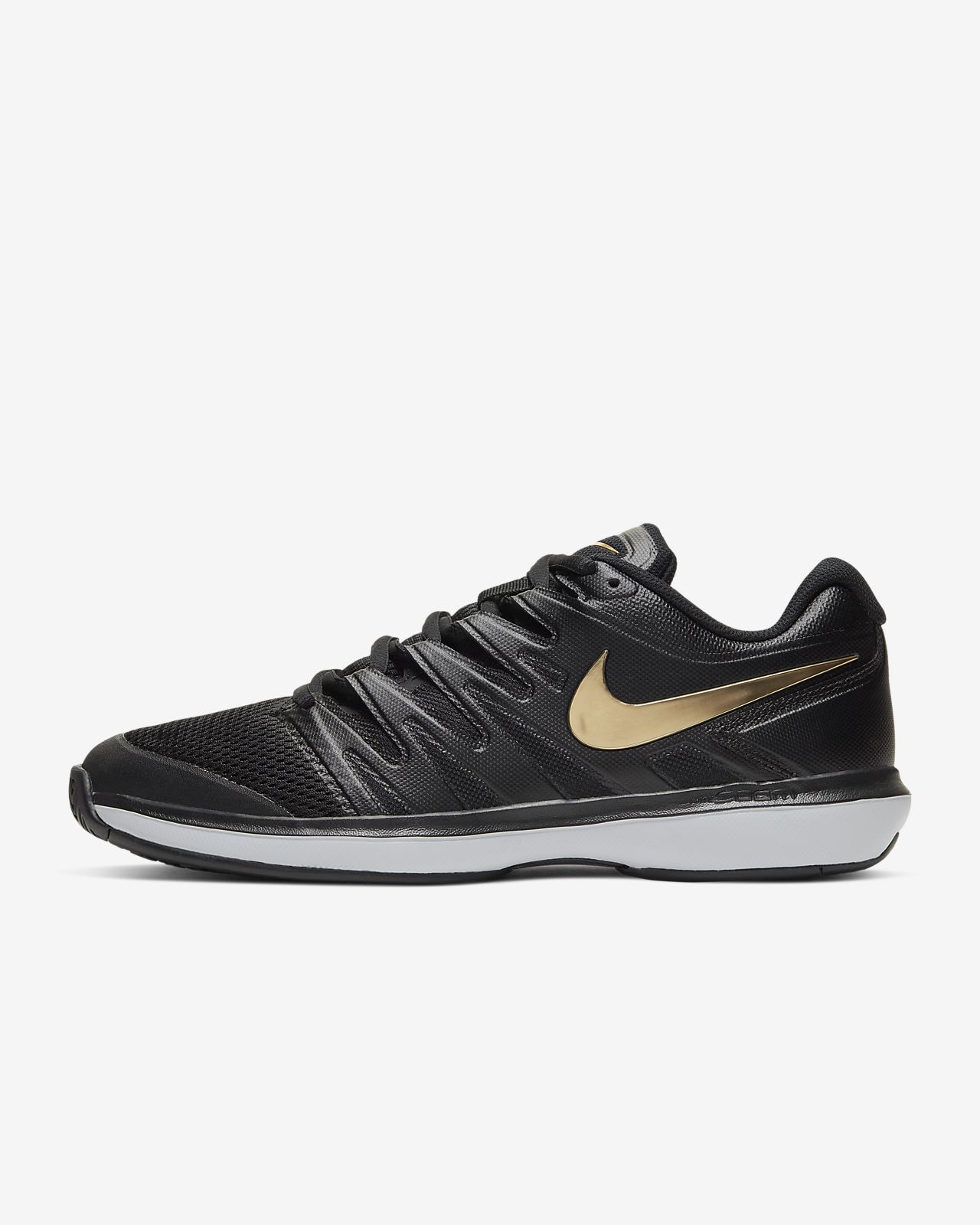 chaussure de tennise nike haire zoom vapore x claw