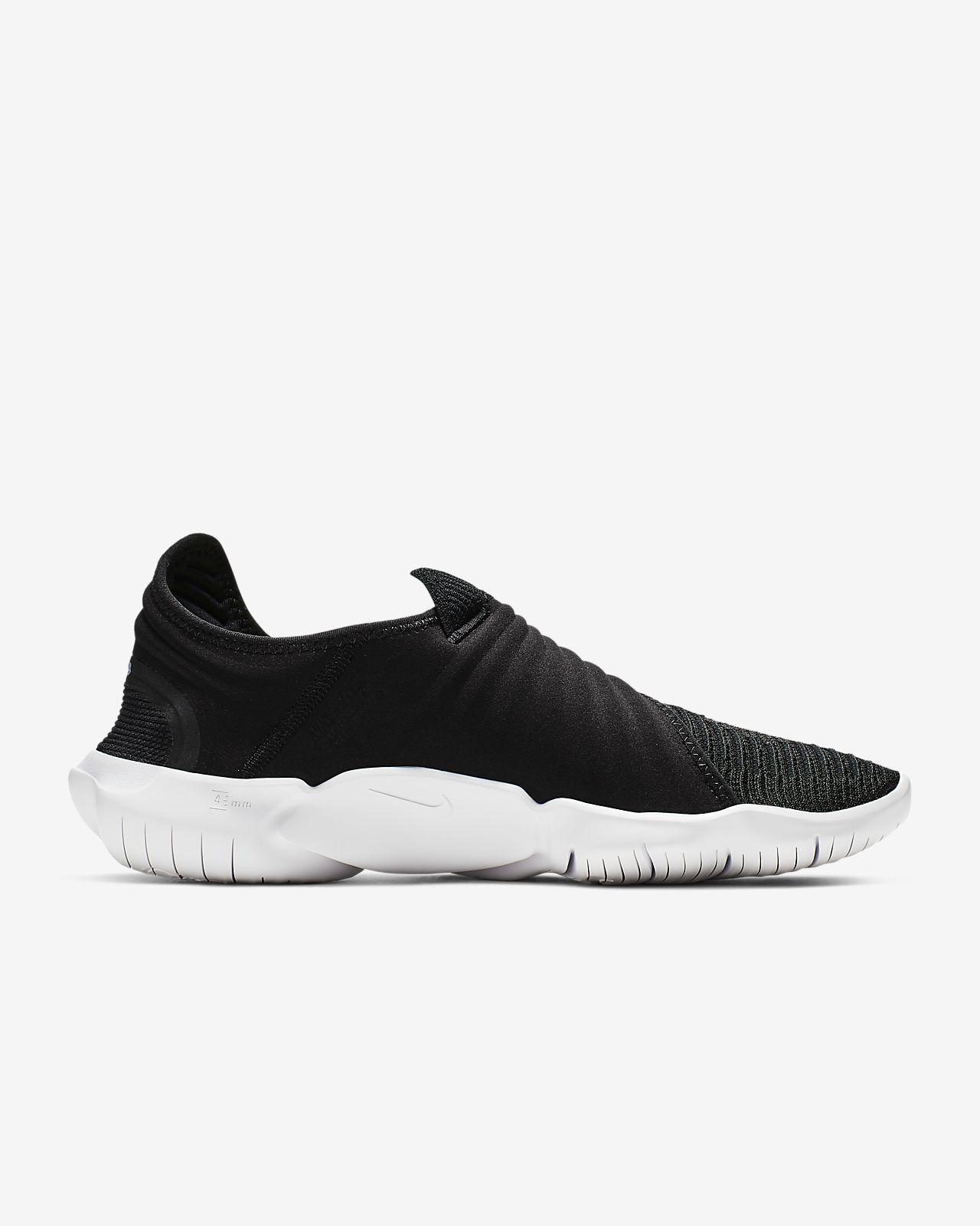 b65473bd301dd1 Nike Free RN Flyknit 3.0 Herren-Laufschuh. Nike.com LU