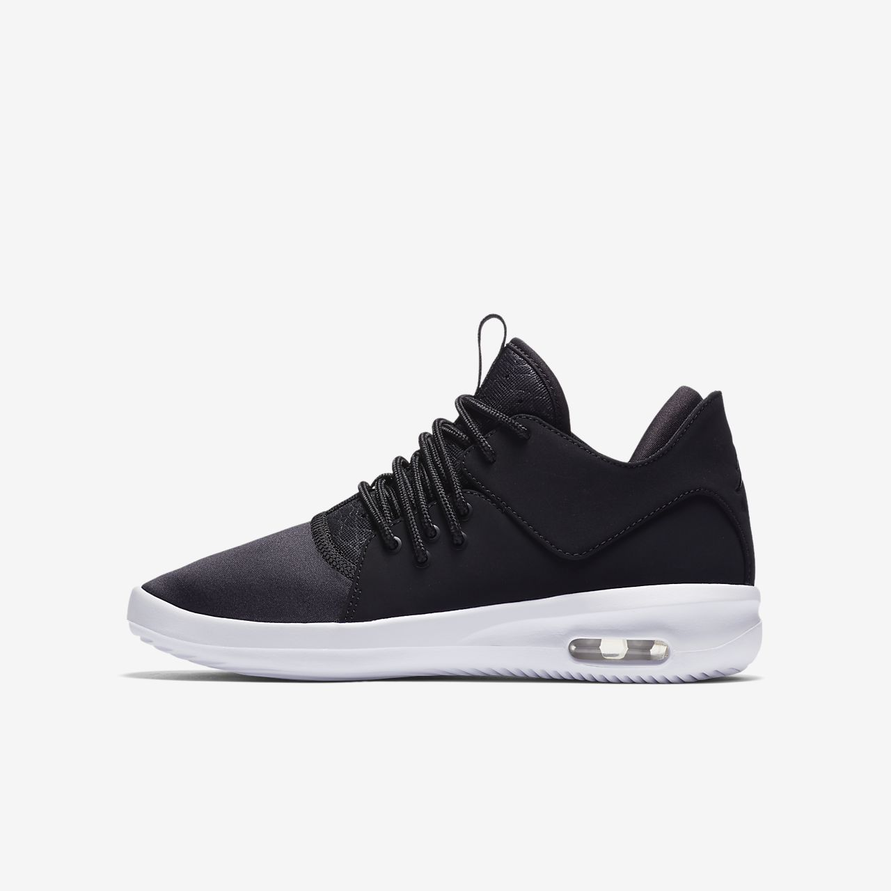 nike air jordan first class