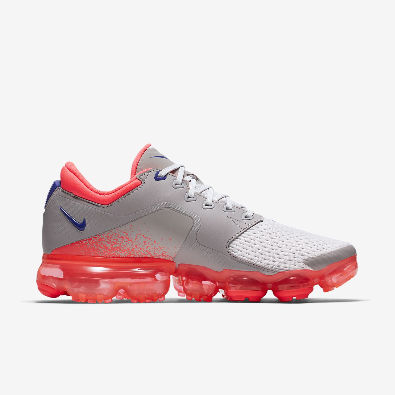 nike air max vapormax woman nz