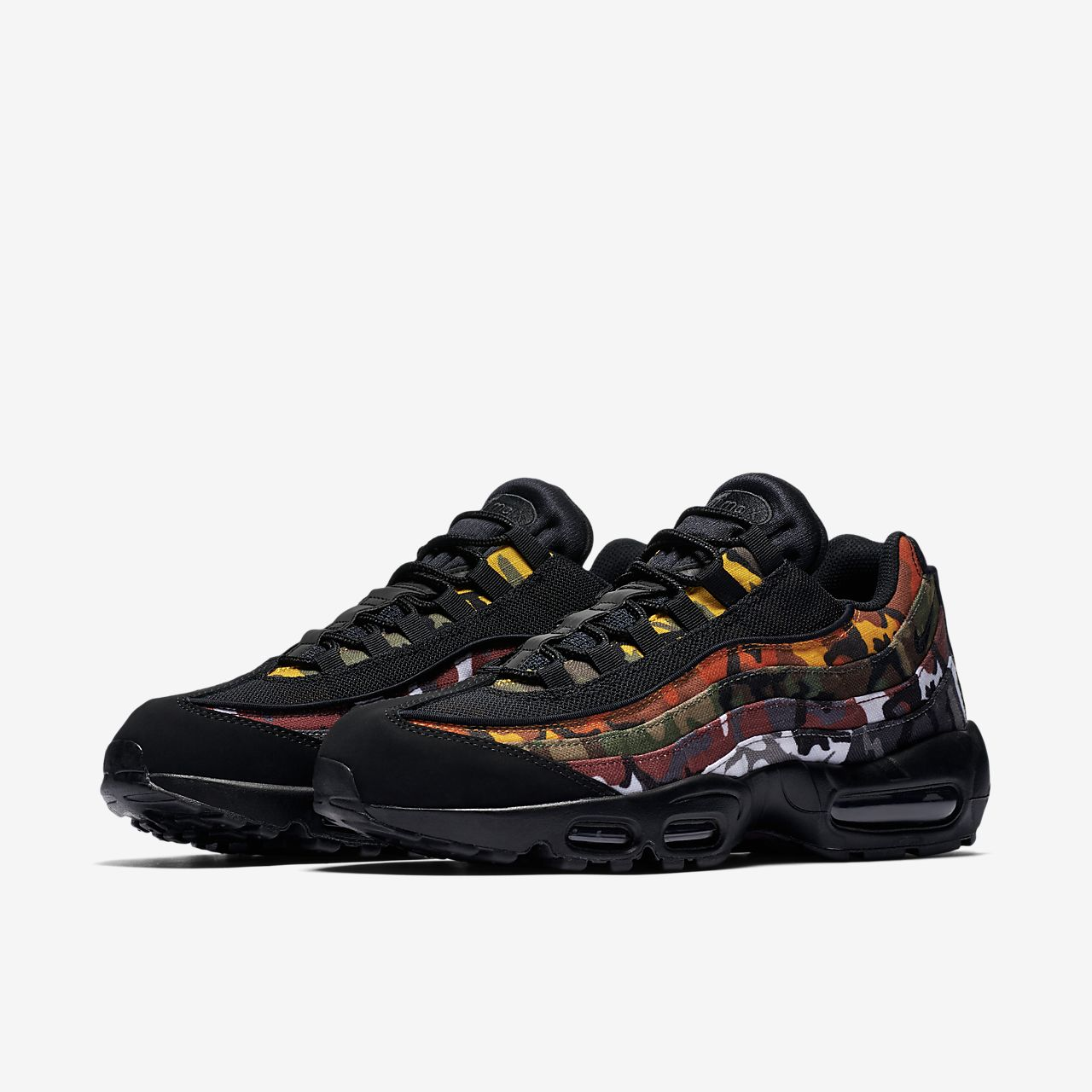 save off aa725 08853 Nike Air Max 95 OG MC SP Men's Shoe. Nike.com BE