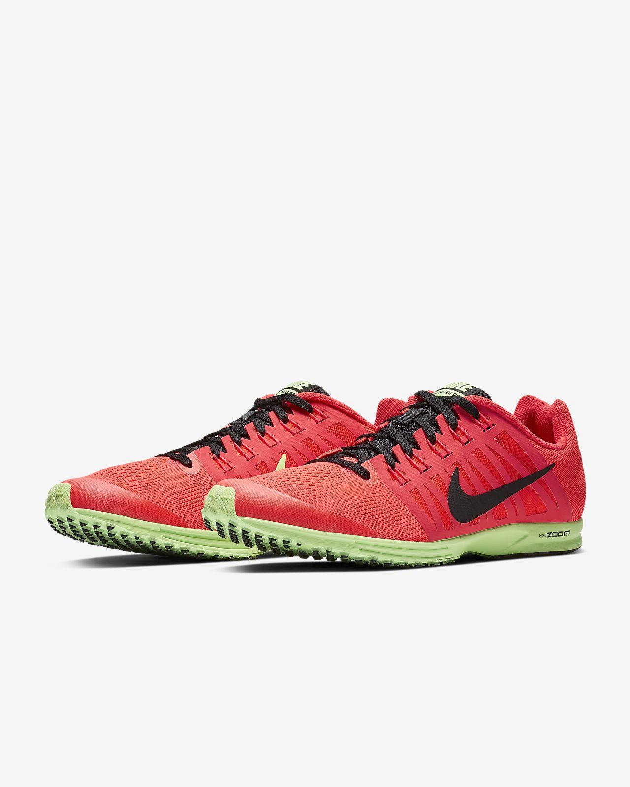 c51efdb9e9c8 Nike Air Zoom Speed Racer 6 Running Shoe. Nike.com