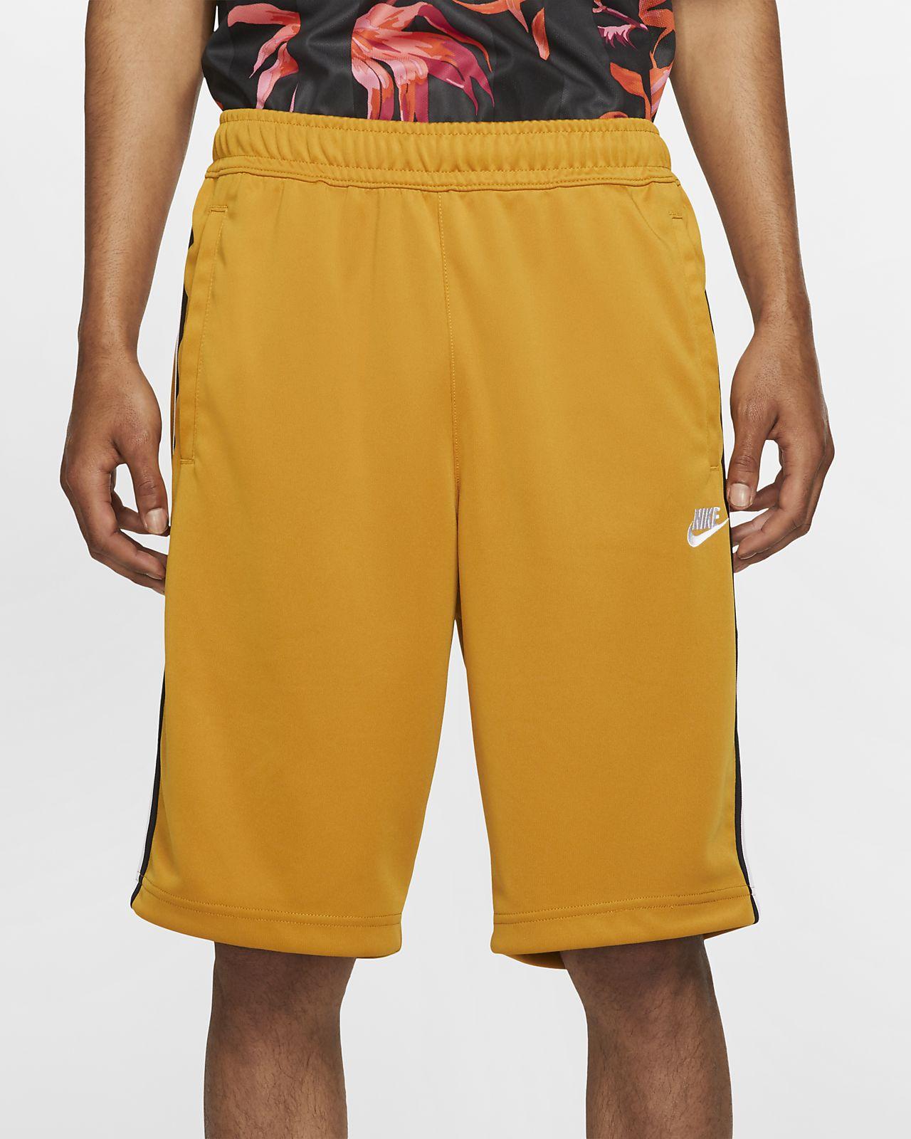 Pánské kraťasy Nike Sportswear