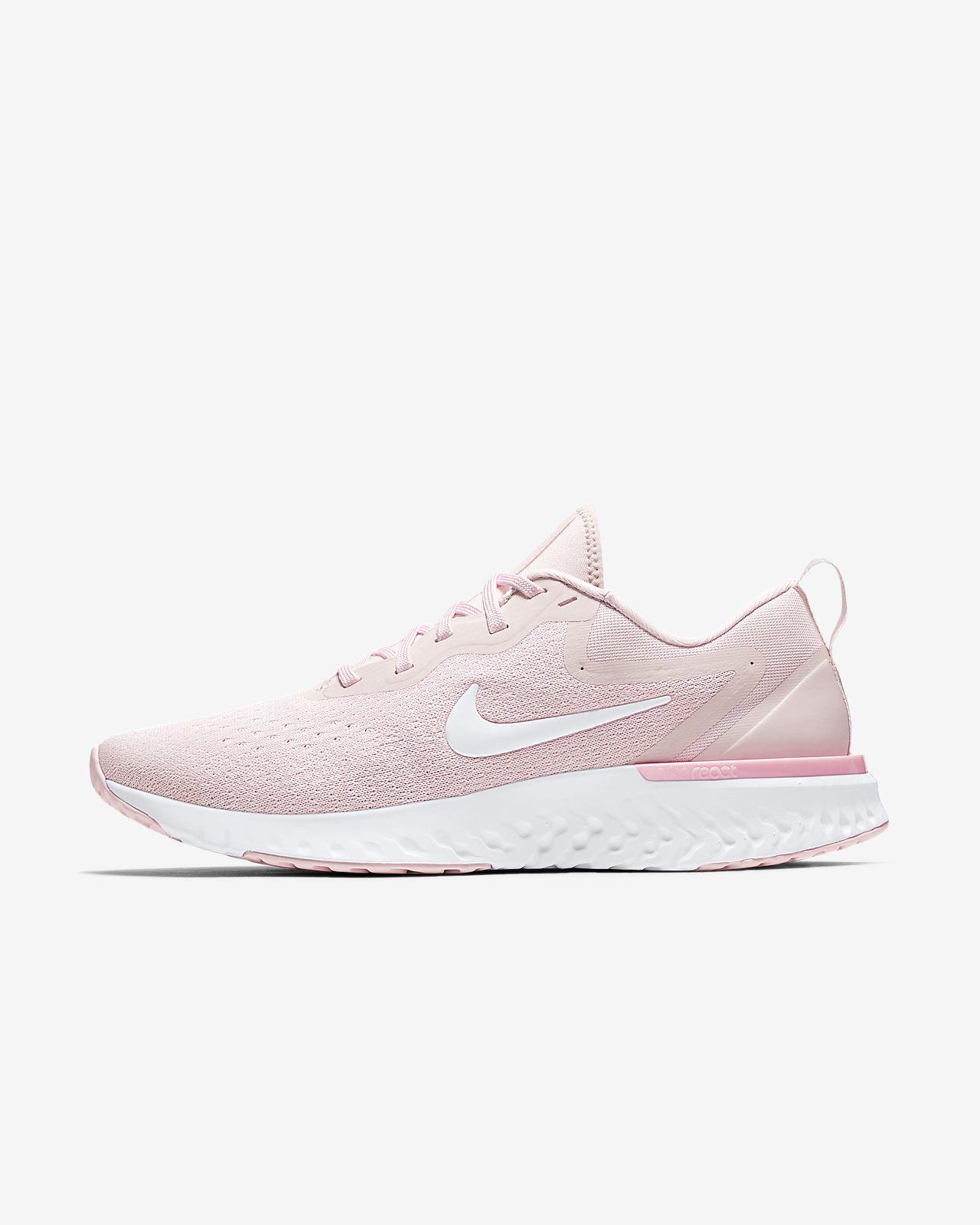 Nike Lunarepic Low Flyknit 2 Chaussures De Running Pour Femmes