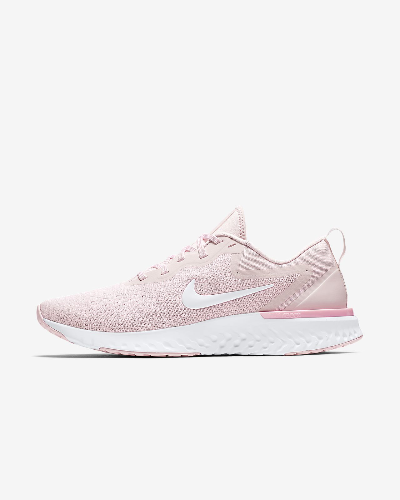 Nike Odyssey React-løbesko til kvinder