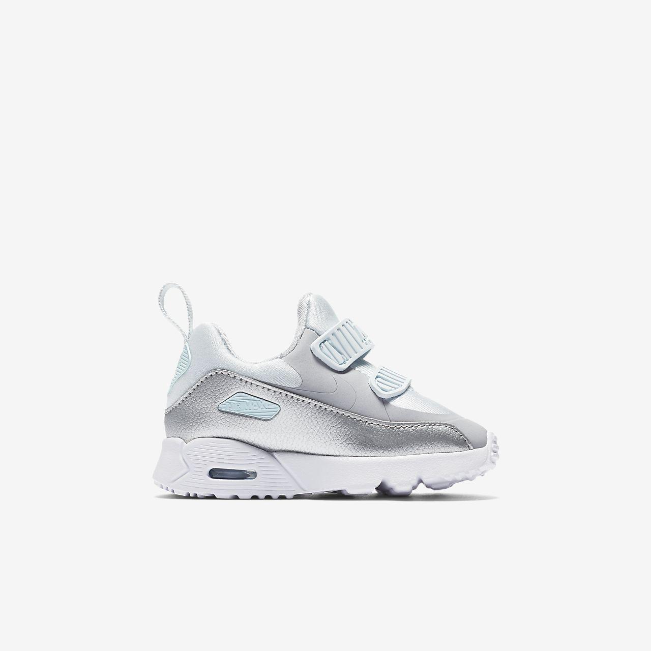 Nike Air Max Bebé