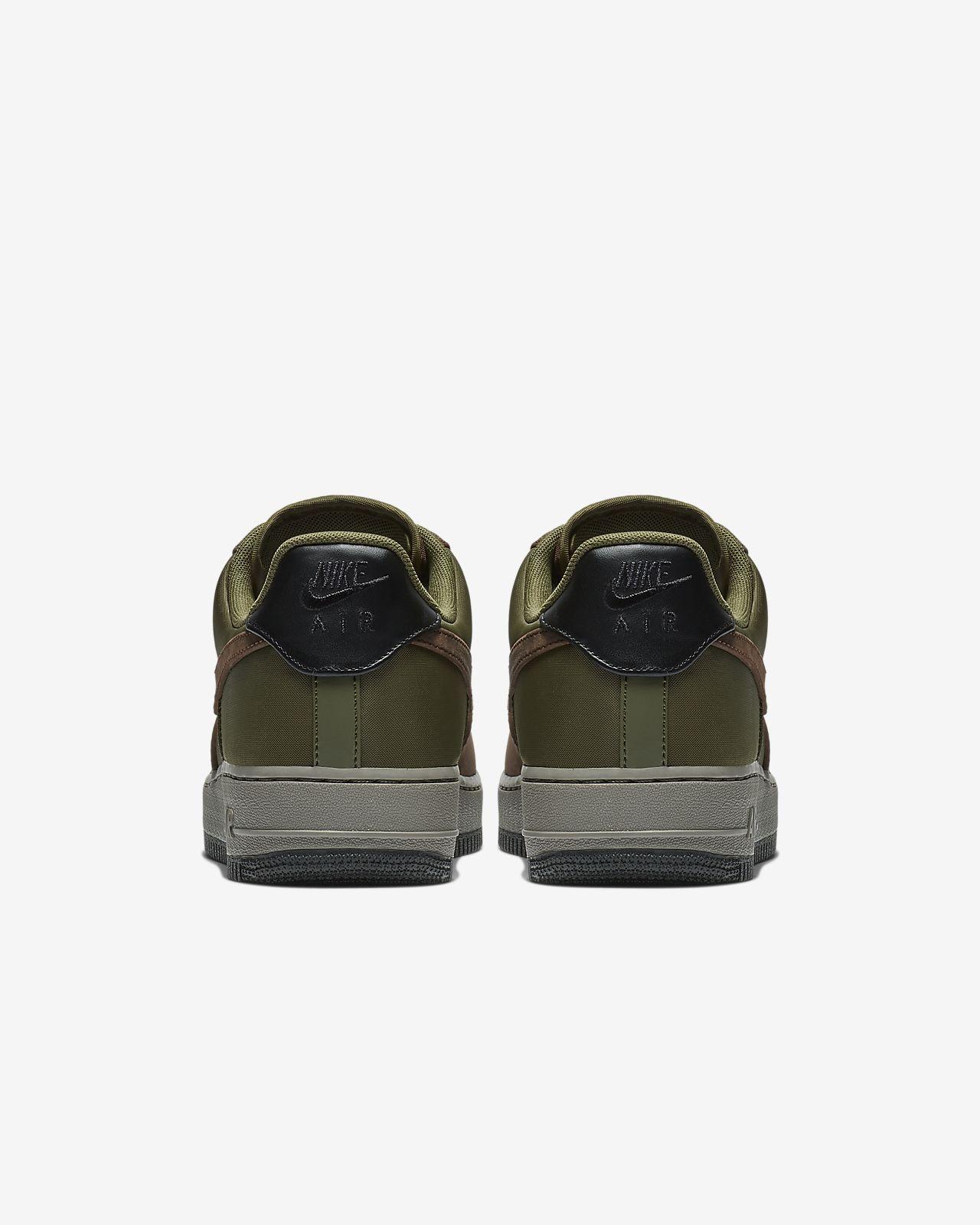 new arrival b100a 08132 ... Nike Air Force 1  07 Premier