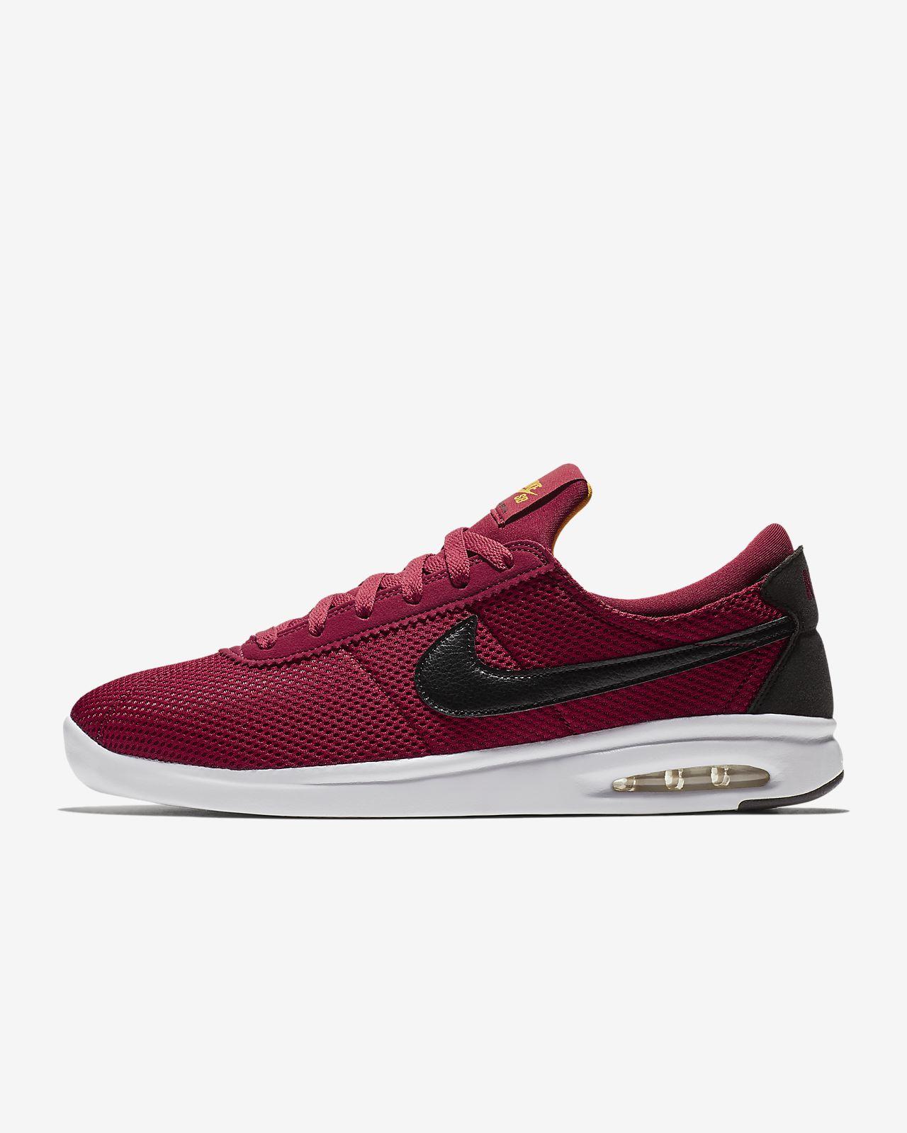 pretty nice 14974 7b684 ... shop chaussure de skateboard nike sb air max bruin vapor pour homme  45039 0e0f1