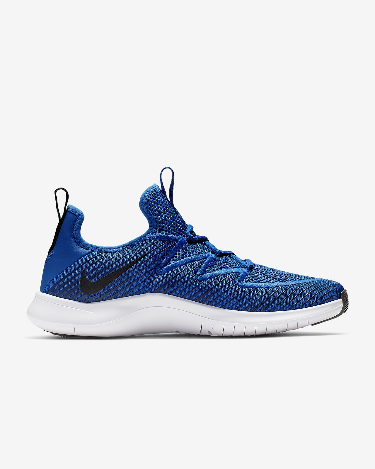 outlet store dfa50 ddd1e ... Nike Free TR 9 Ultra Men s Training Shoe