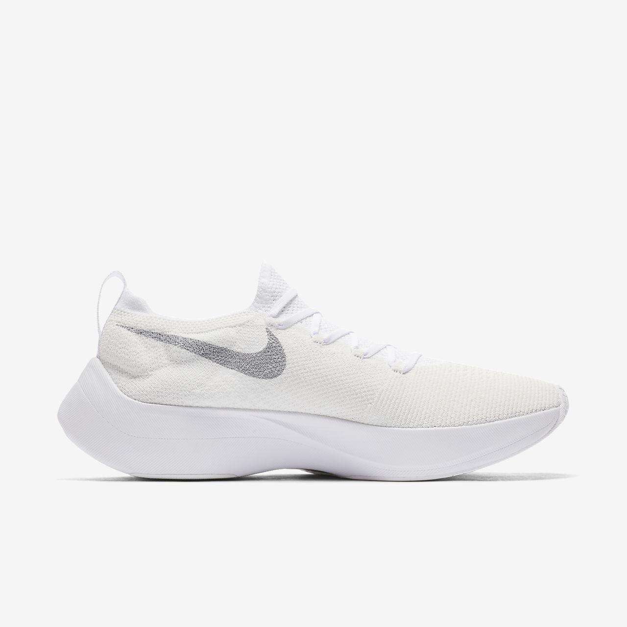 the best attitude 26a4f 61c66 Nike React Vapor Street Flyknit Men's Shoe