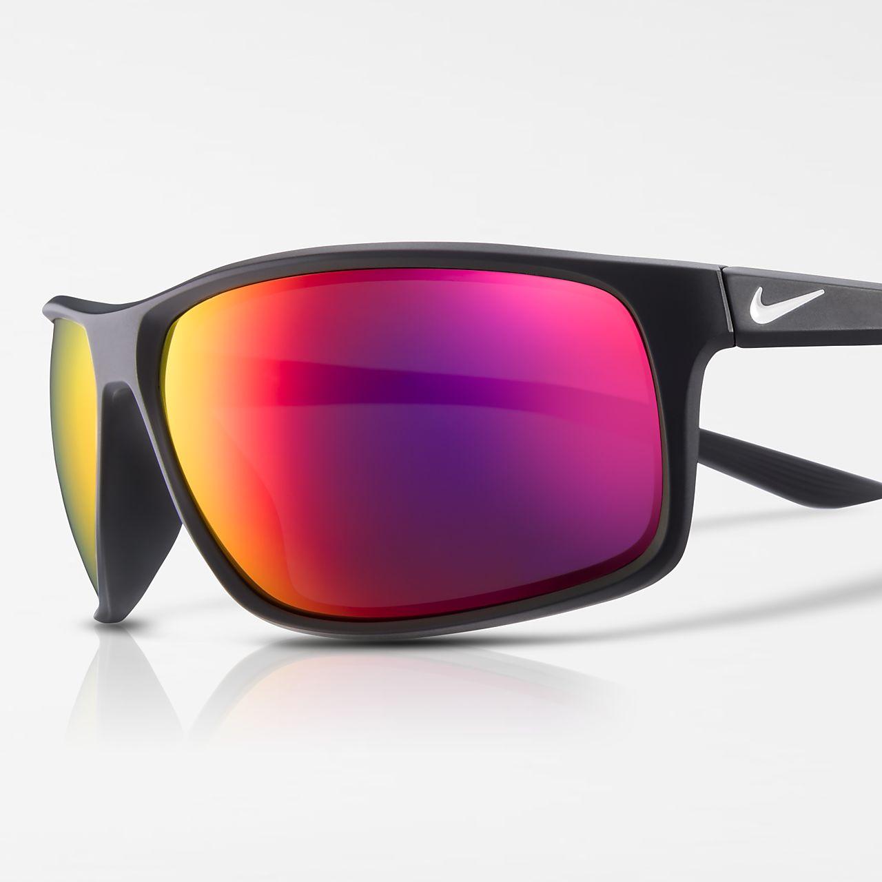 ac6331e83e95 Nike Adrenaline Sunglasses. Nike.com DK