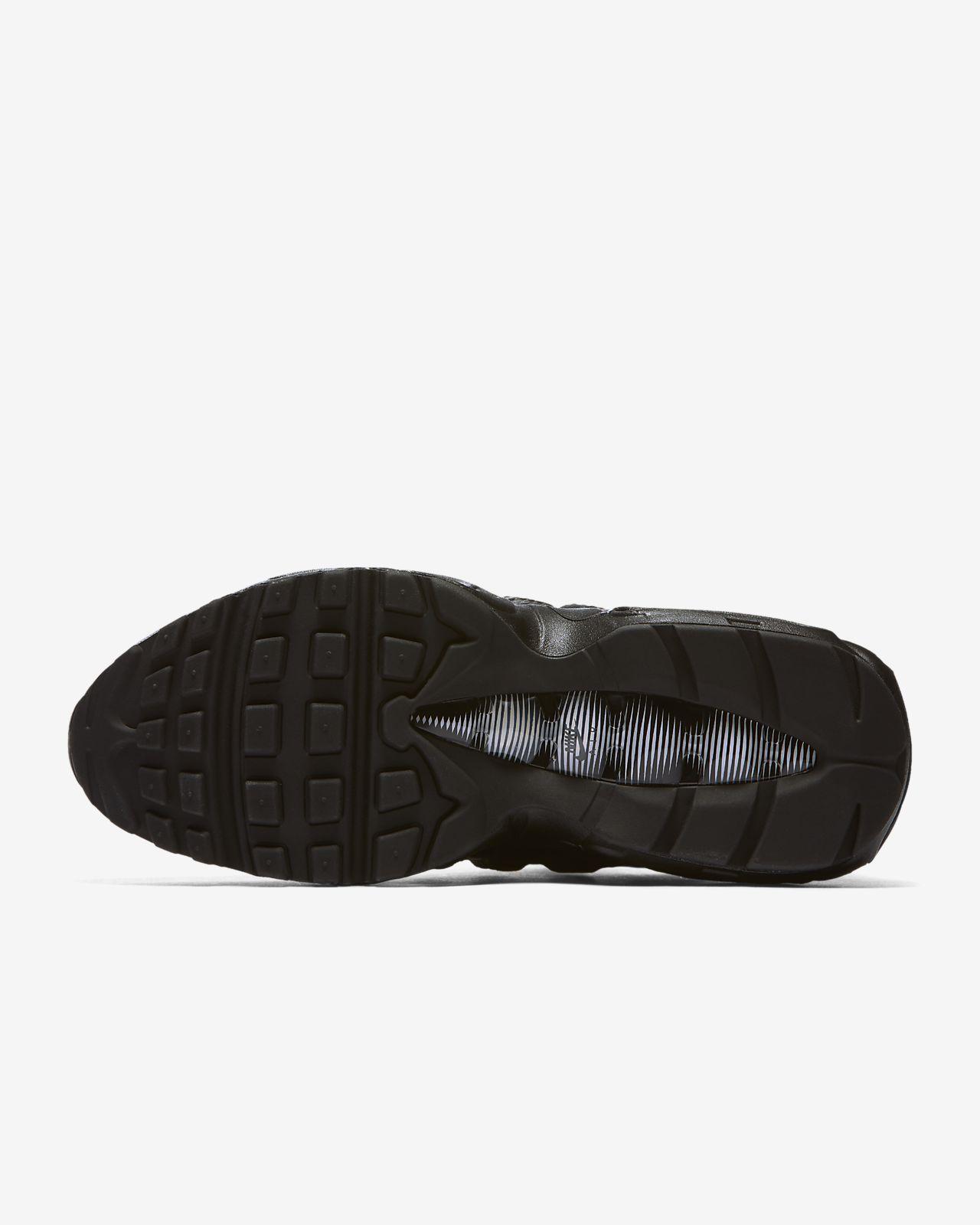 64c8899ef21a Nike Air Max 95 SE Glitter Women s Shoe. Nike.com GB