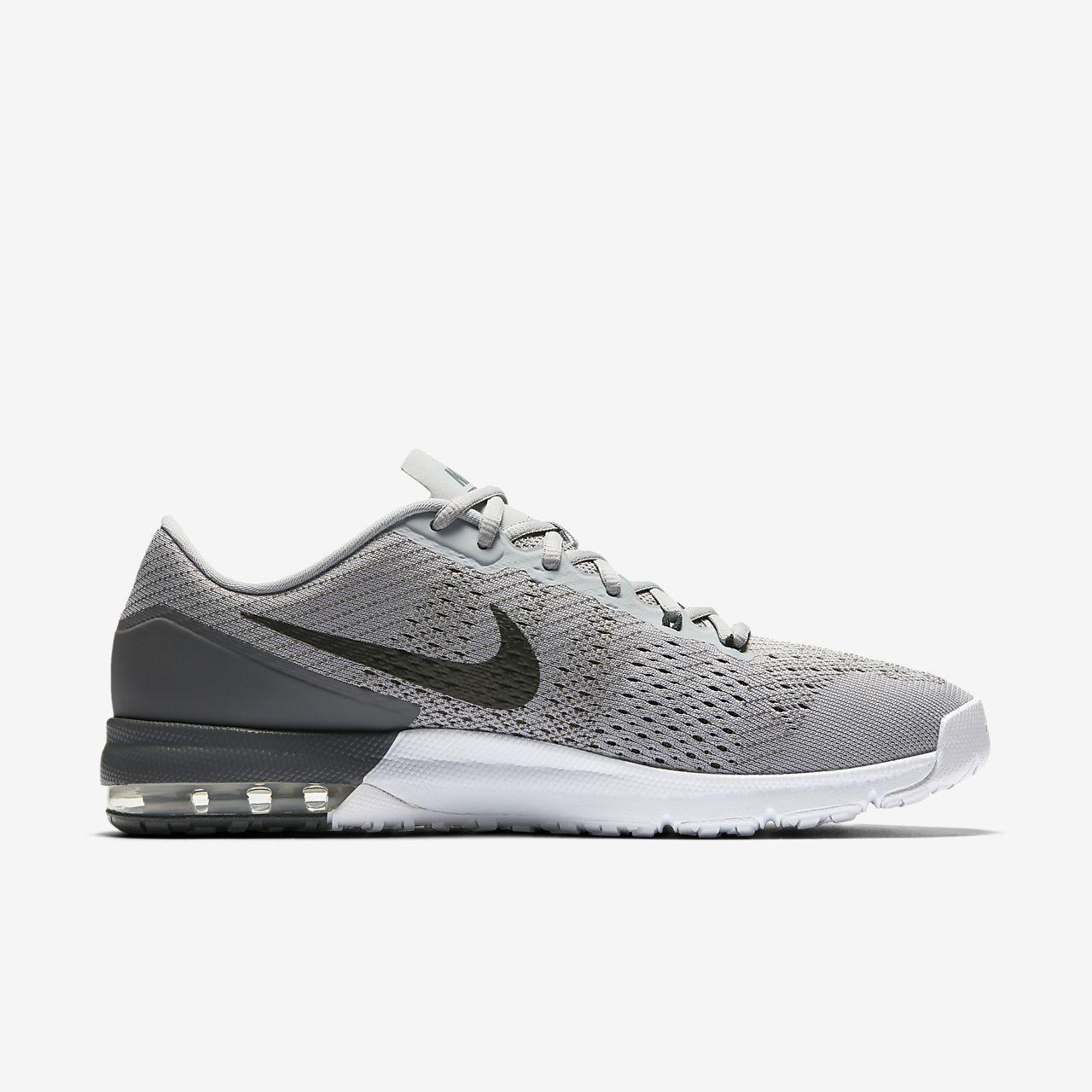 9609685c360d Nike Air Max Typha Men s Gym Training Shoe. Nike.com