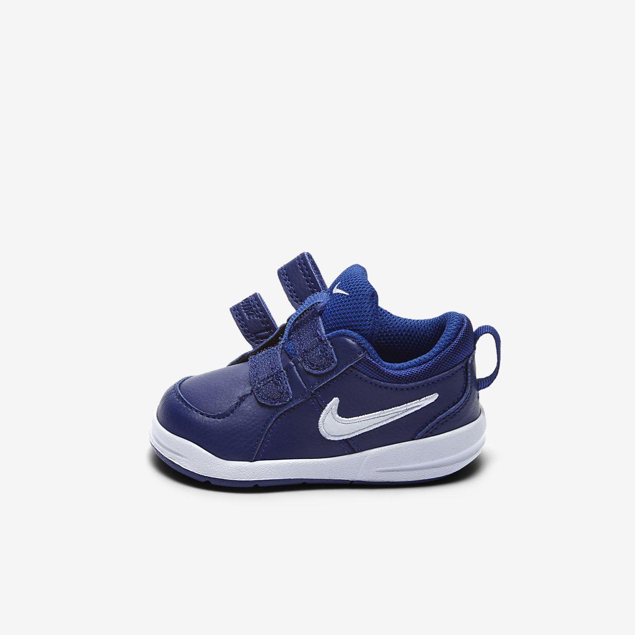 low priced 7a86e 7f9d8 ... Scarpa Nike Pico 4 - Neonati Bimbi piccoli