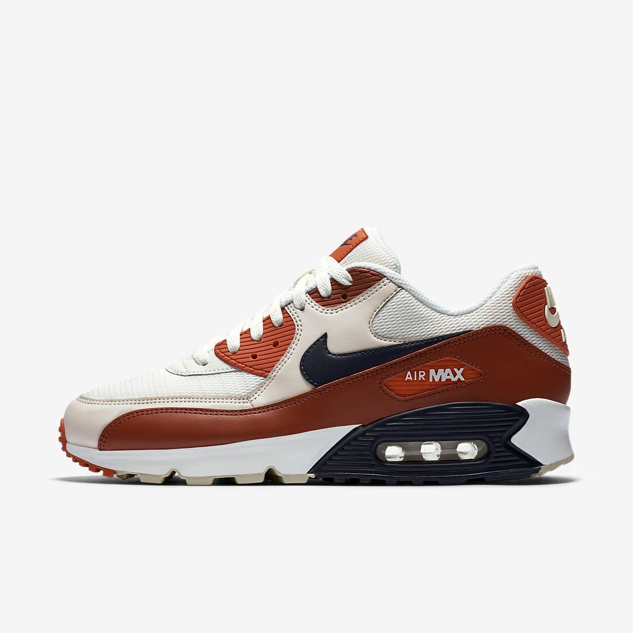 11d167faef get 2016 offer mens shoes air max 90 hyperfuse qs premium trainers grey  blue a11db e3038; low cost nike air max 90 id damenschuh cream 58621 d39de