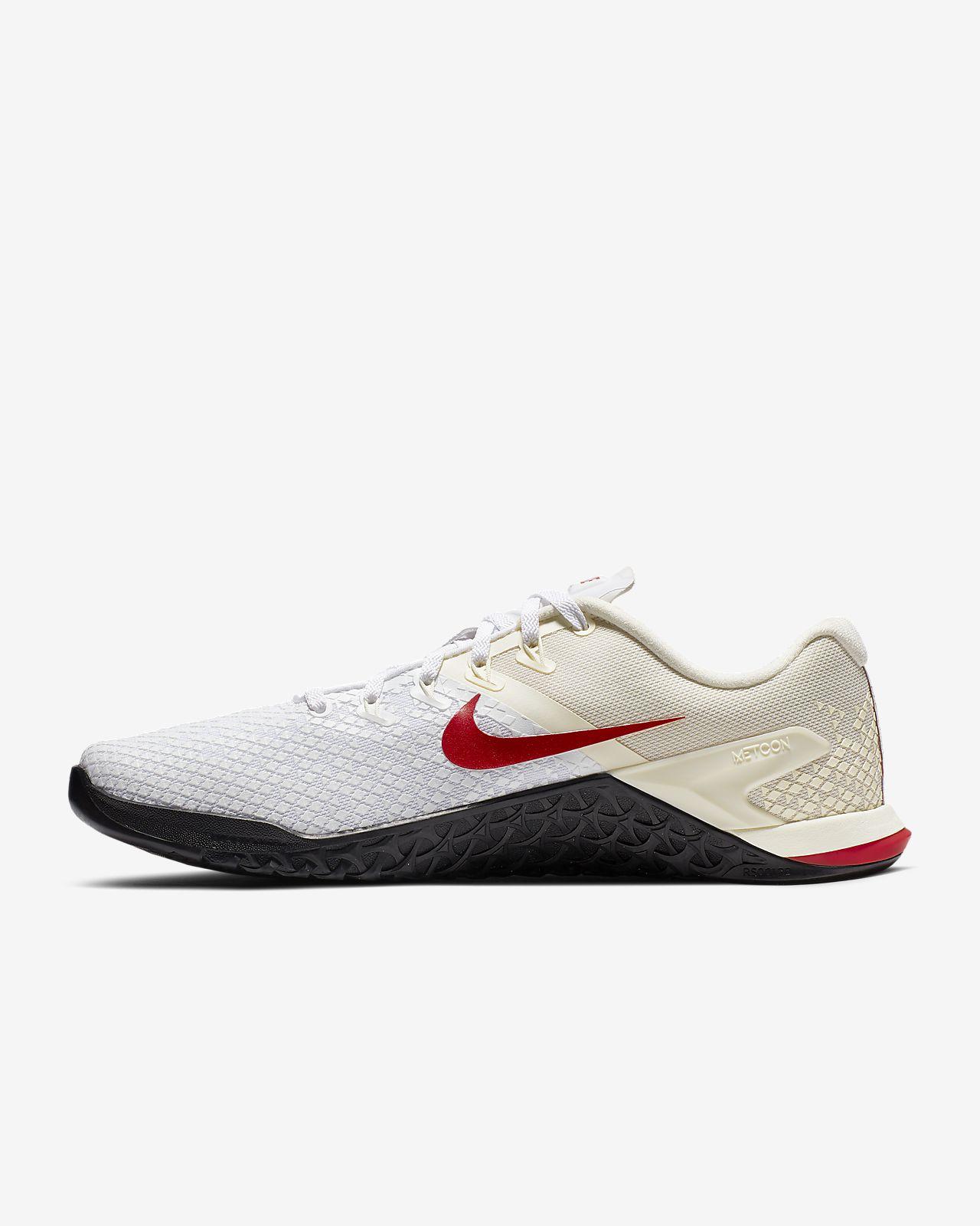 Nike Metcon 4 XD Herren-Trainingsschuh