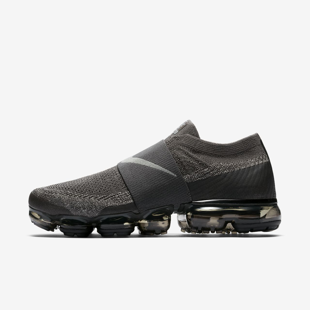 buy popular 13c4c 0f5b9 Low Resolution Nike Air VaporMax Flyknit Moc Mens Shoe Nike Air VaporMax  Flyknit Moc Mens Shoe