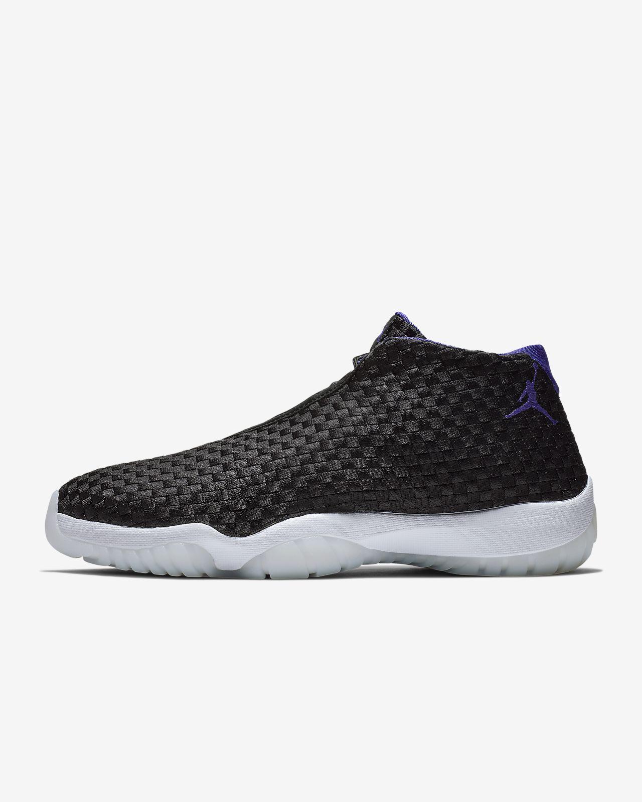 100% authentique 6eb33 43aa4 Air Jordan Future Men's Shoe